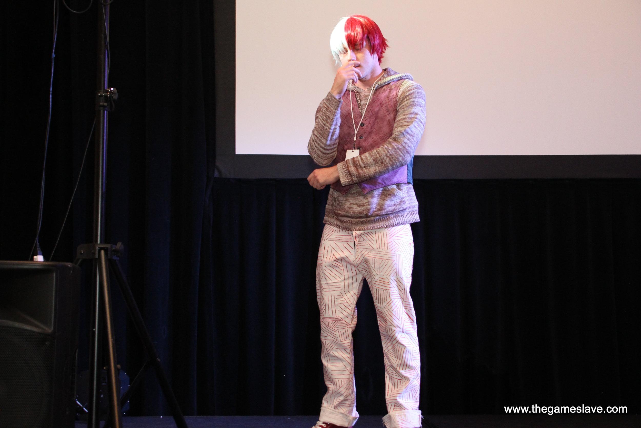 GainXP 2018 Costume Contest -  (14).JPG