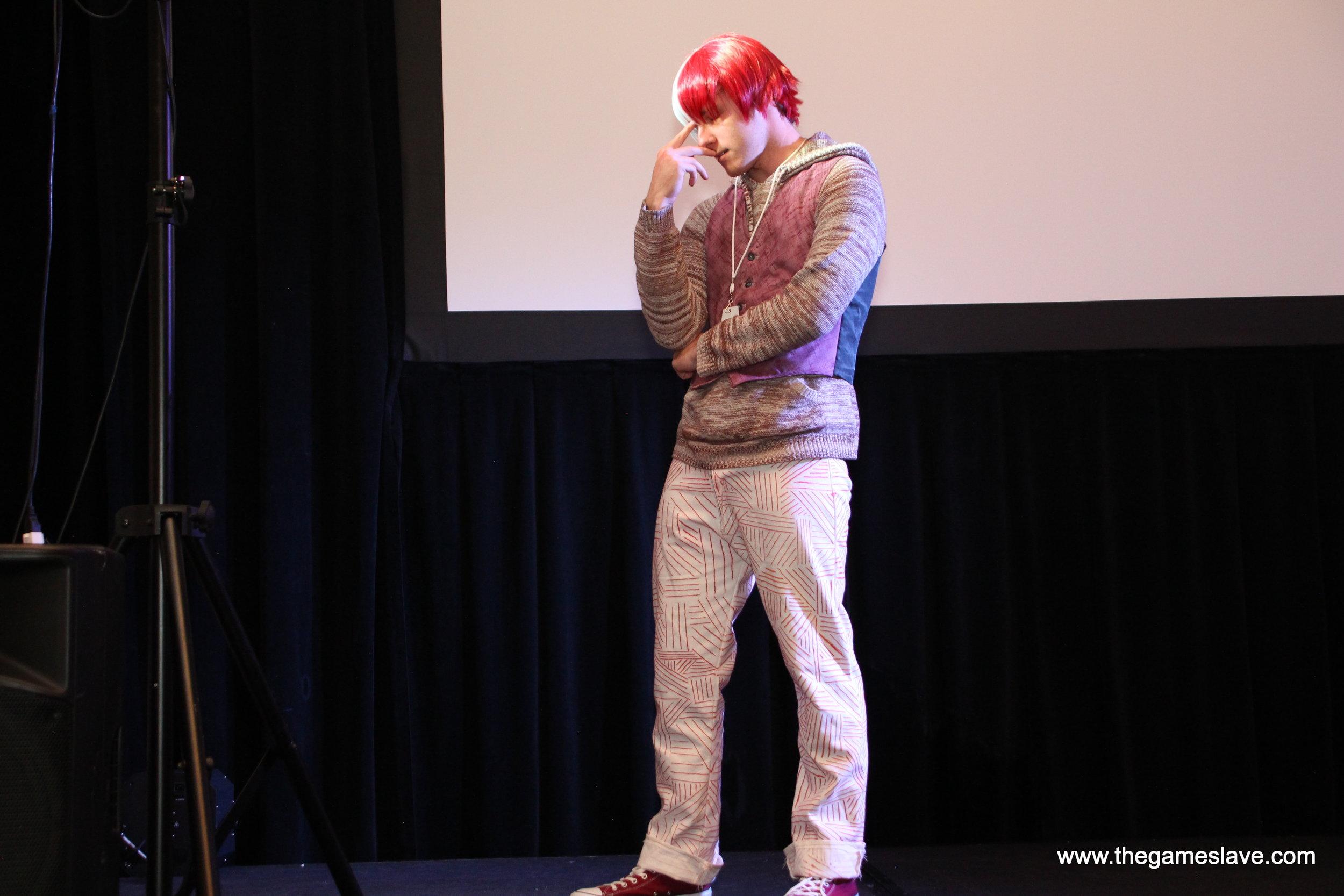 GainXP 2018 Costume Contest -  (15).JPG