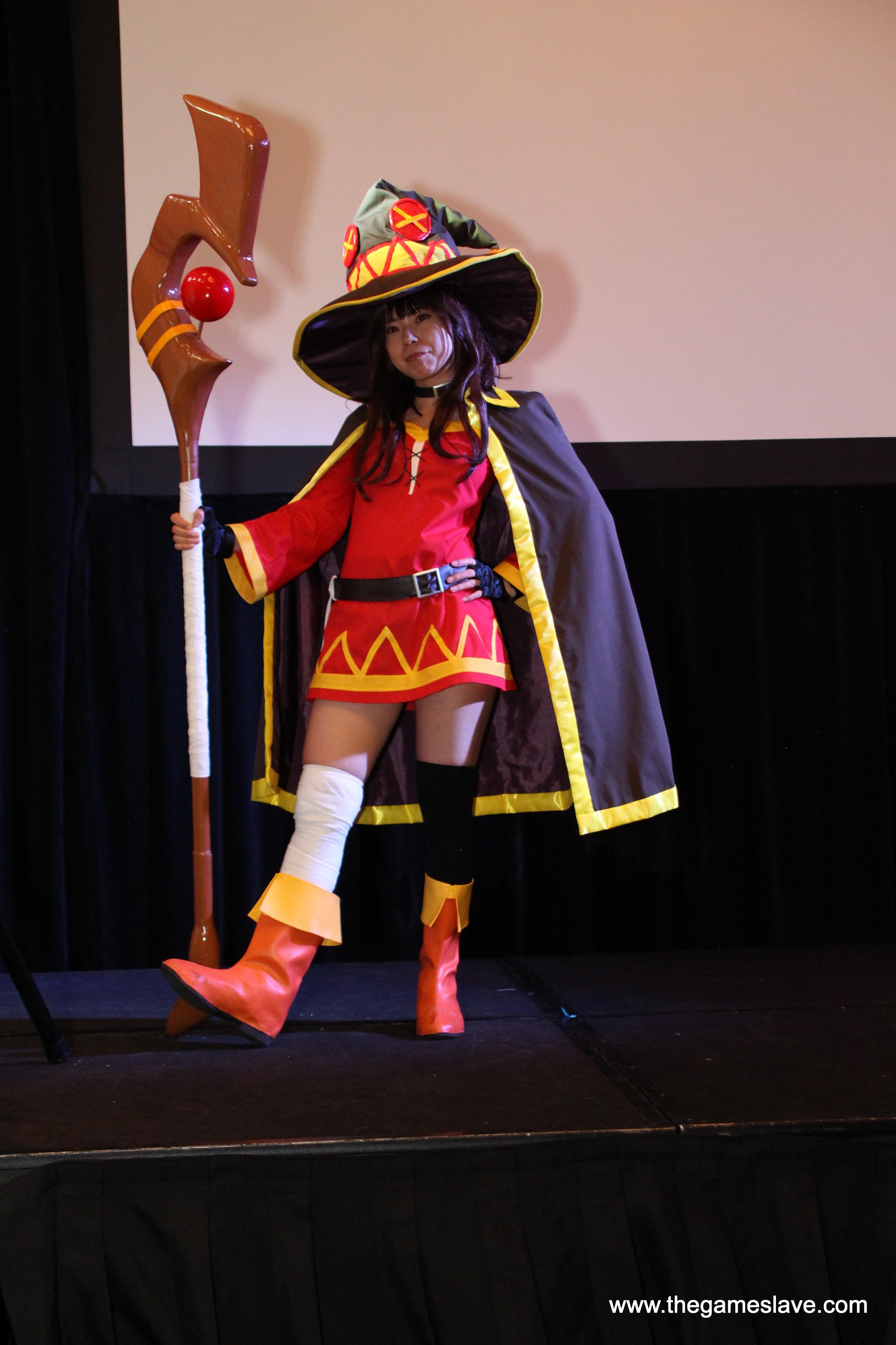 GainXP 2018 Costume Contest -  (16).JPG