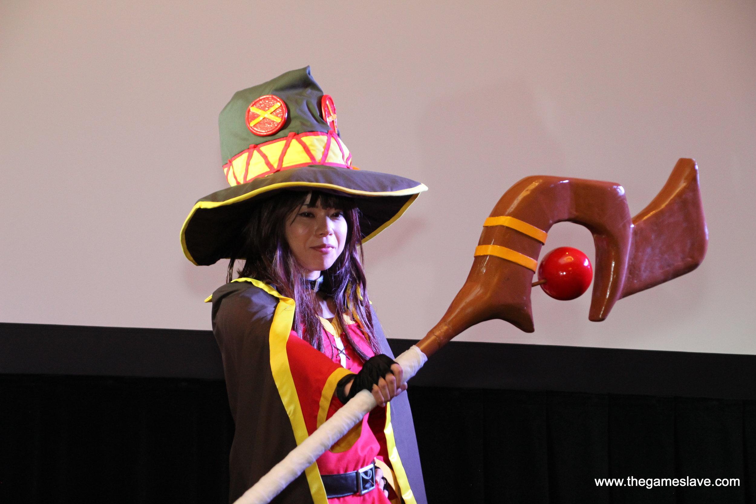 GainXP 2018 Costume Contest -  (17).JPG