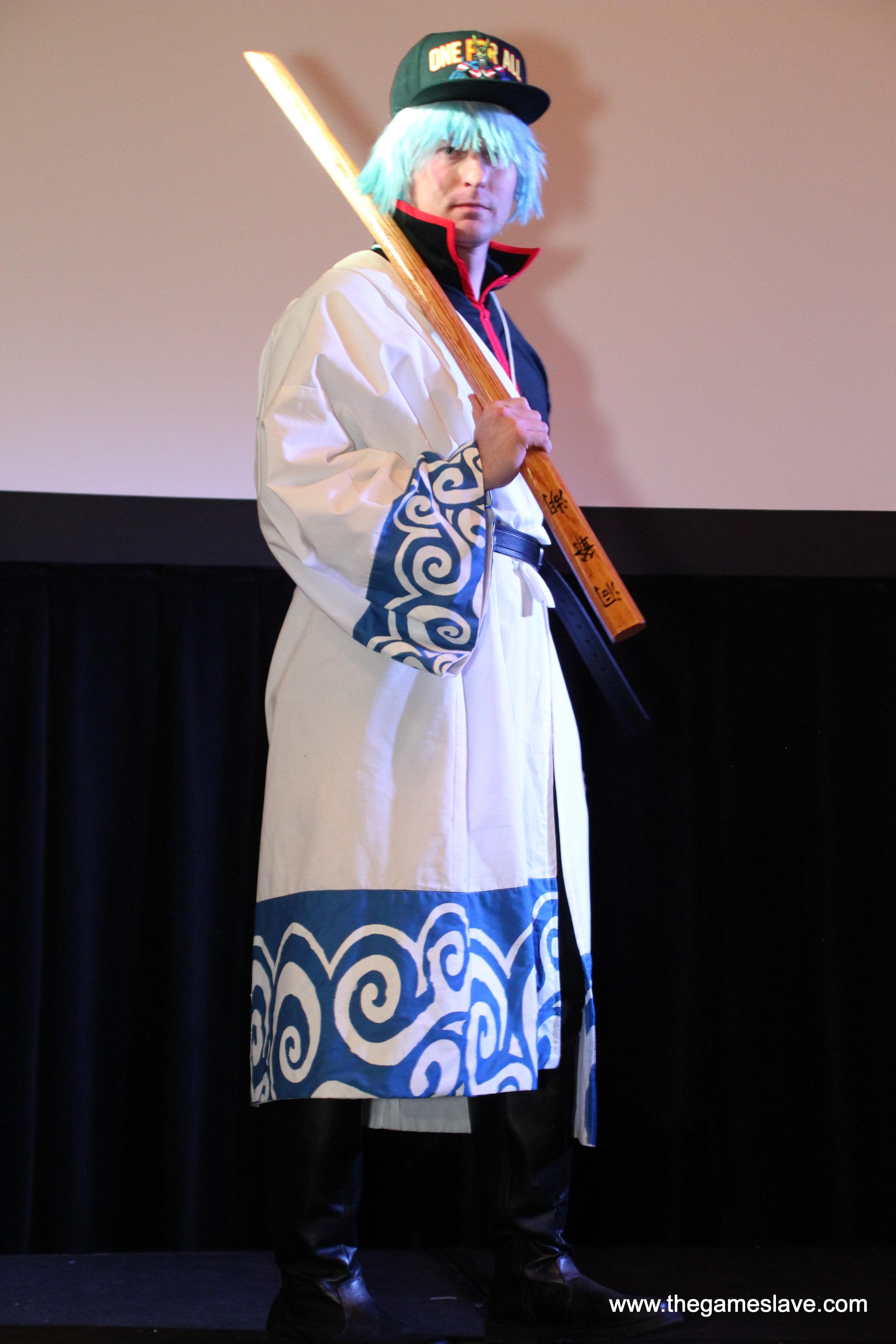 GainXP 2018 Costume Contest -  (18).JPG