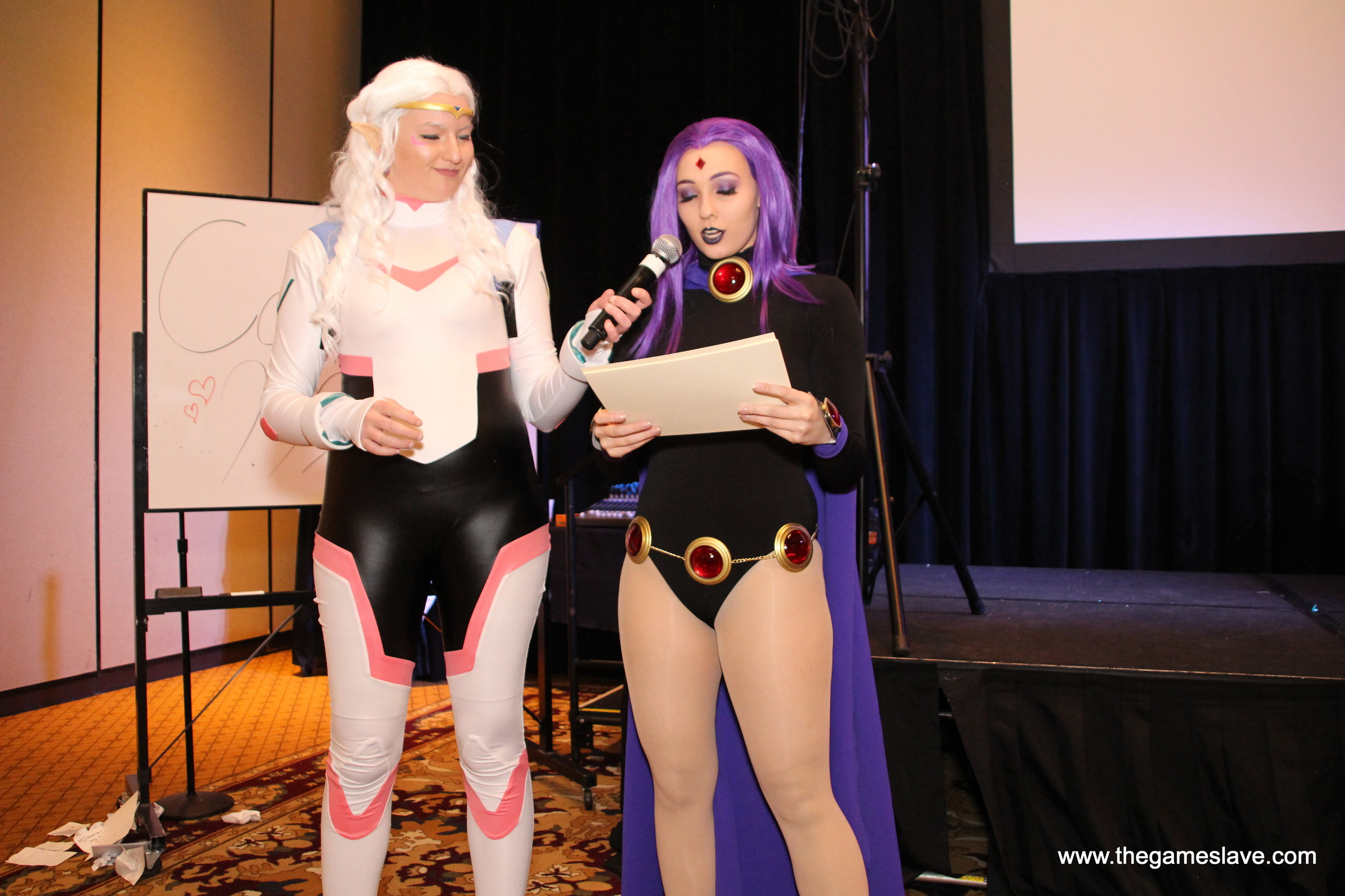 GainXP 2018 Costume Contest -  (28).JPG