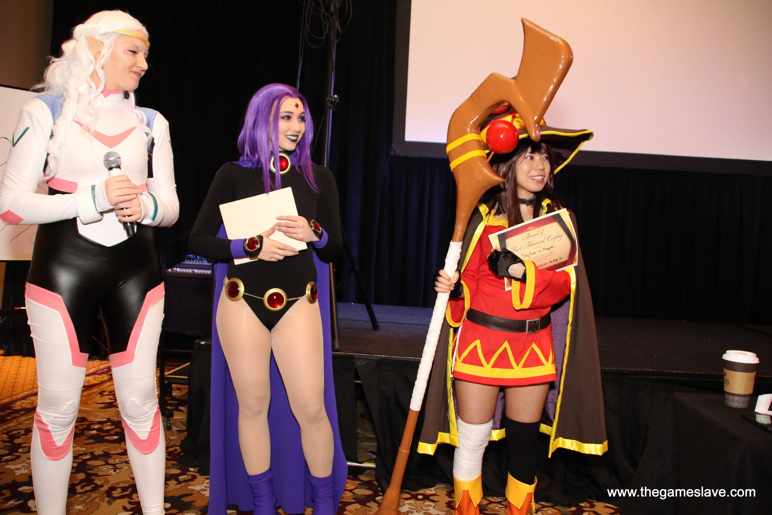 GainXP 2018 Costume Contest -  (33).JPG