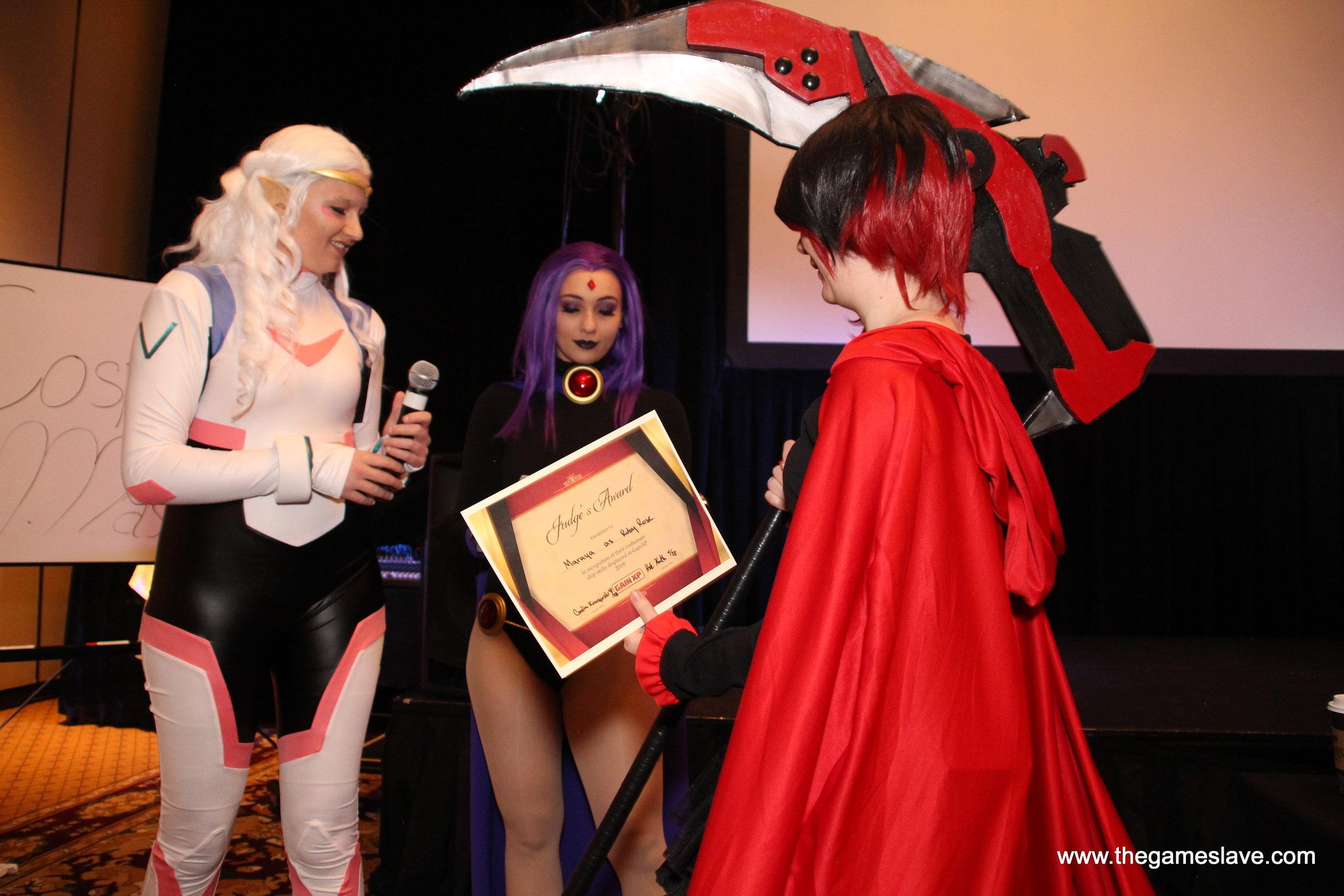 GainXP 2018 Costume Contest -  (36).JPG