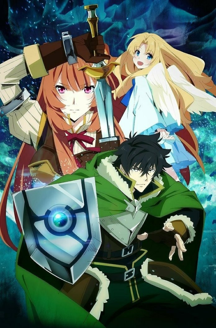 Shield Hero Cover.jpg