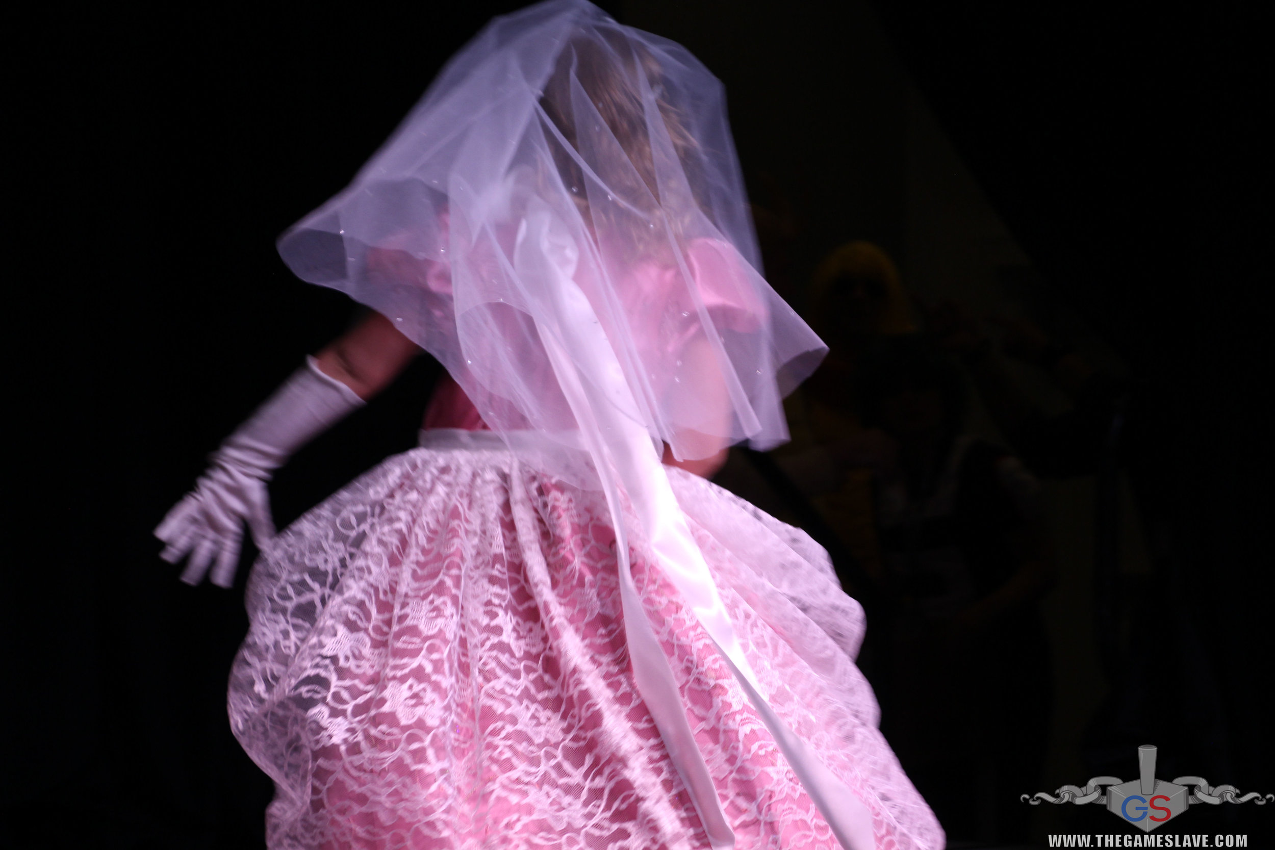 COAF 2019 Costume Contest-04.jpg