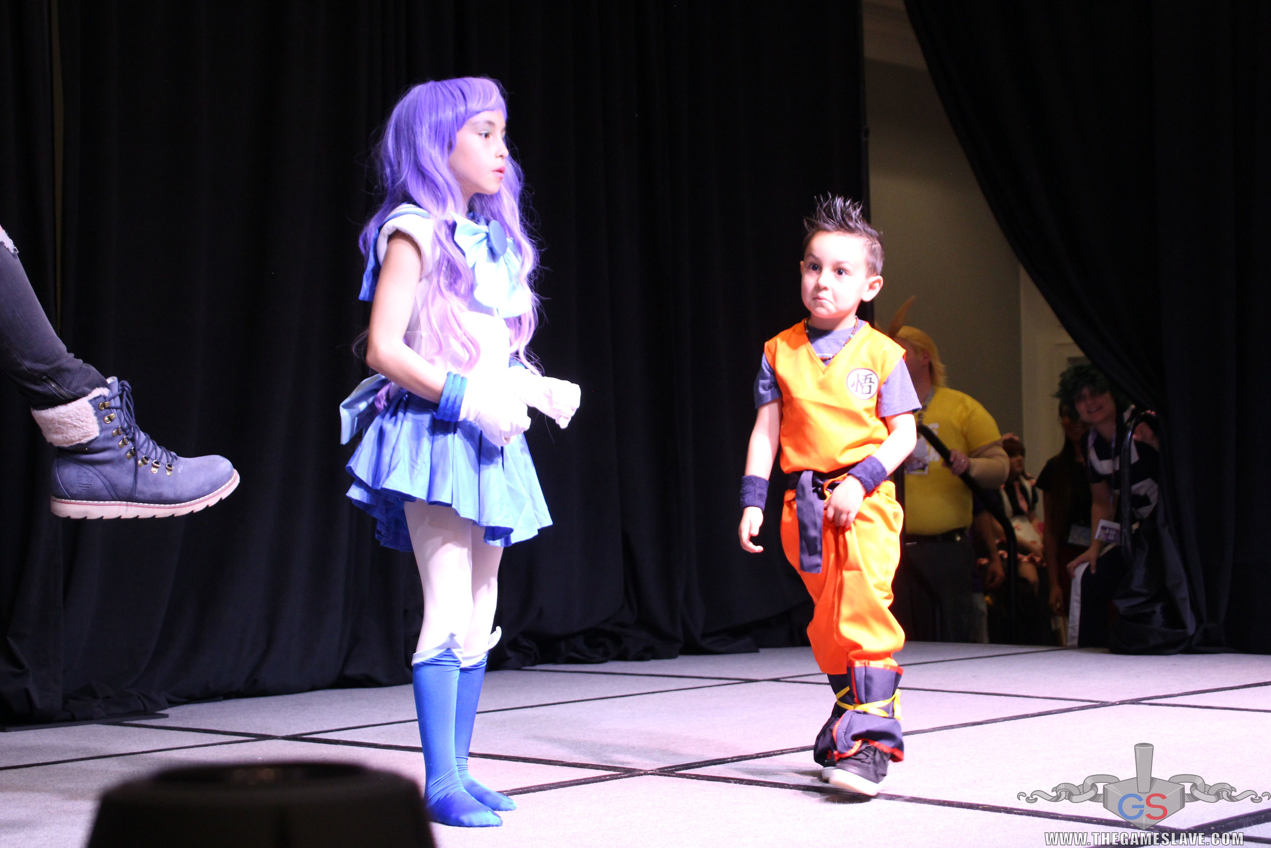 COAF 2019 Costume Contest-08.jpg