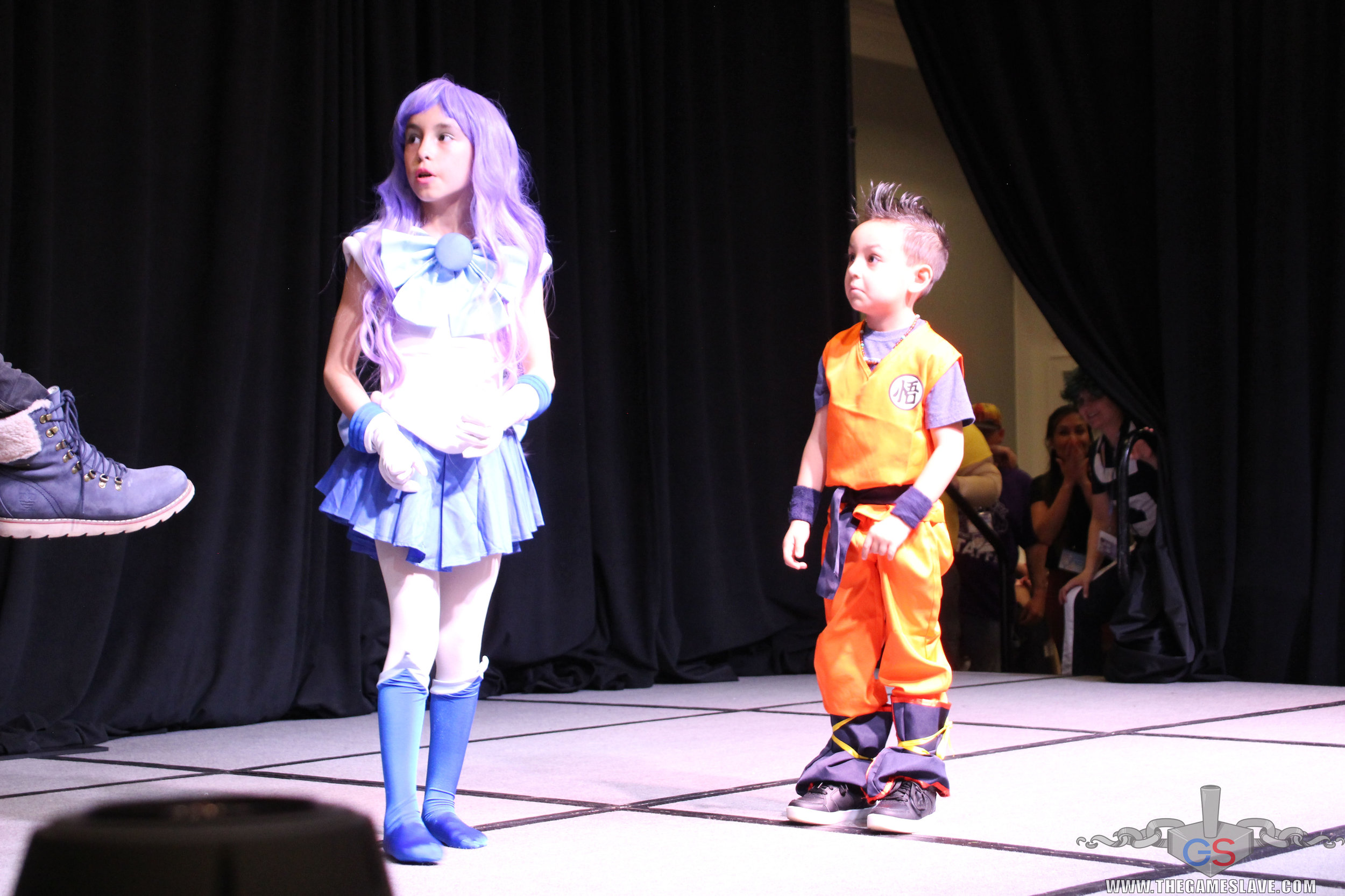 COAF 2019 Costume Contest-13.jpg