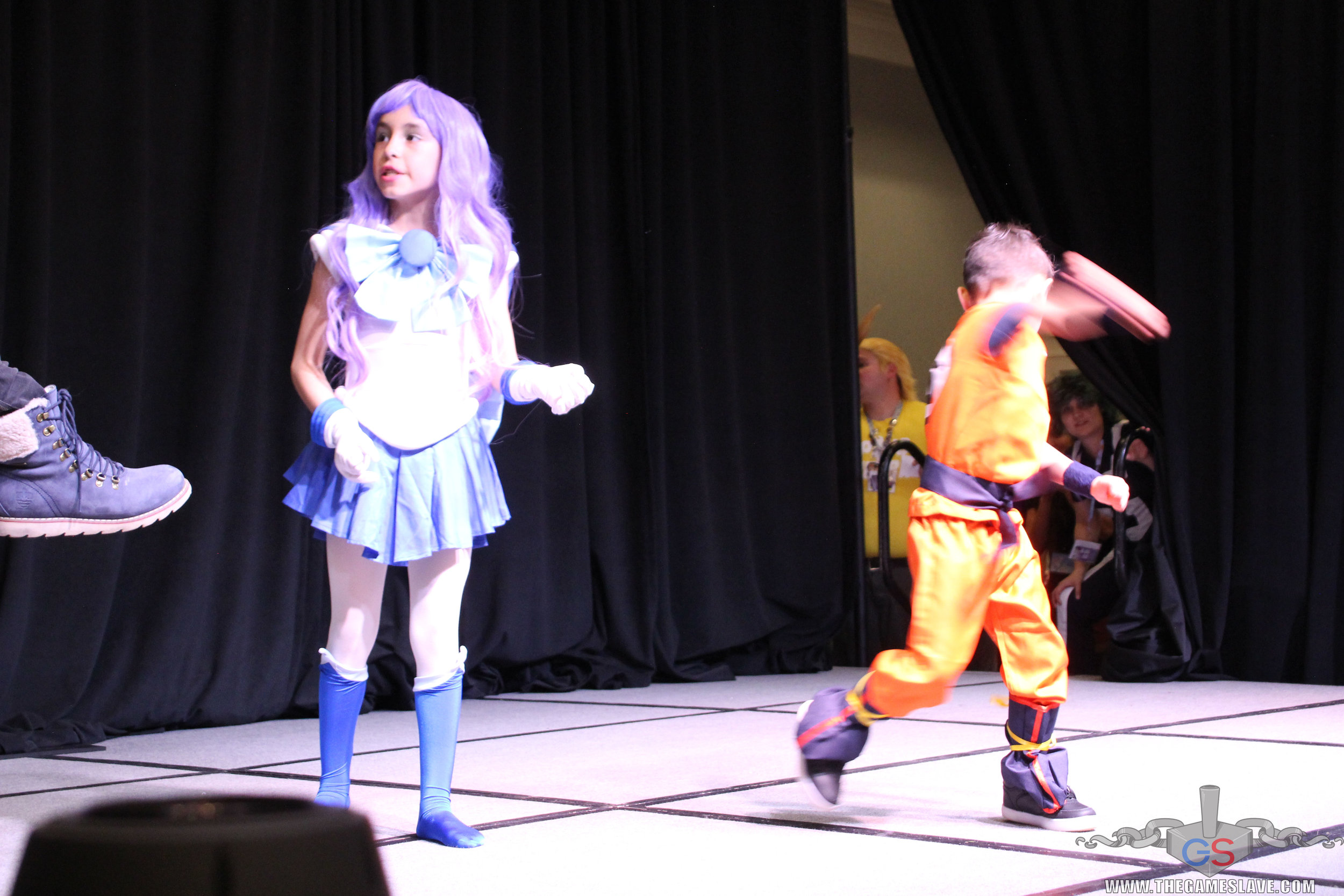 COAF 2019 Costume Contest-14.jpg