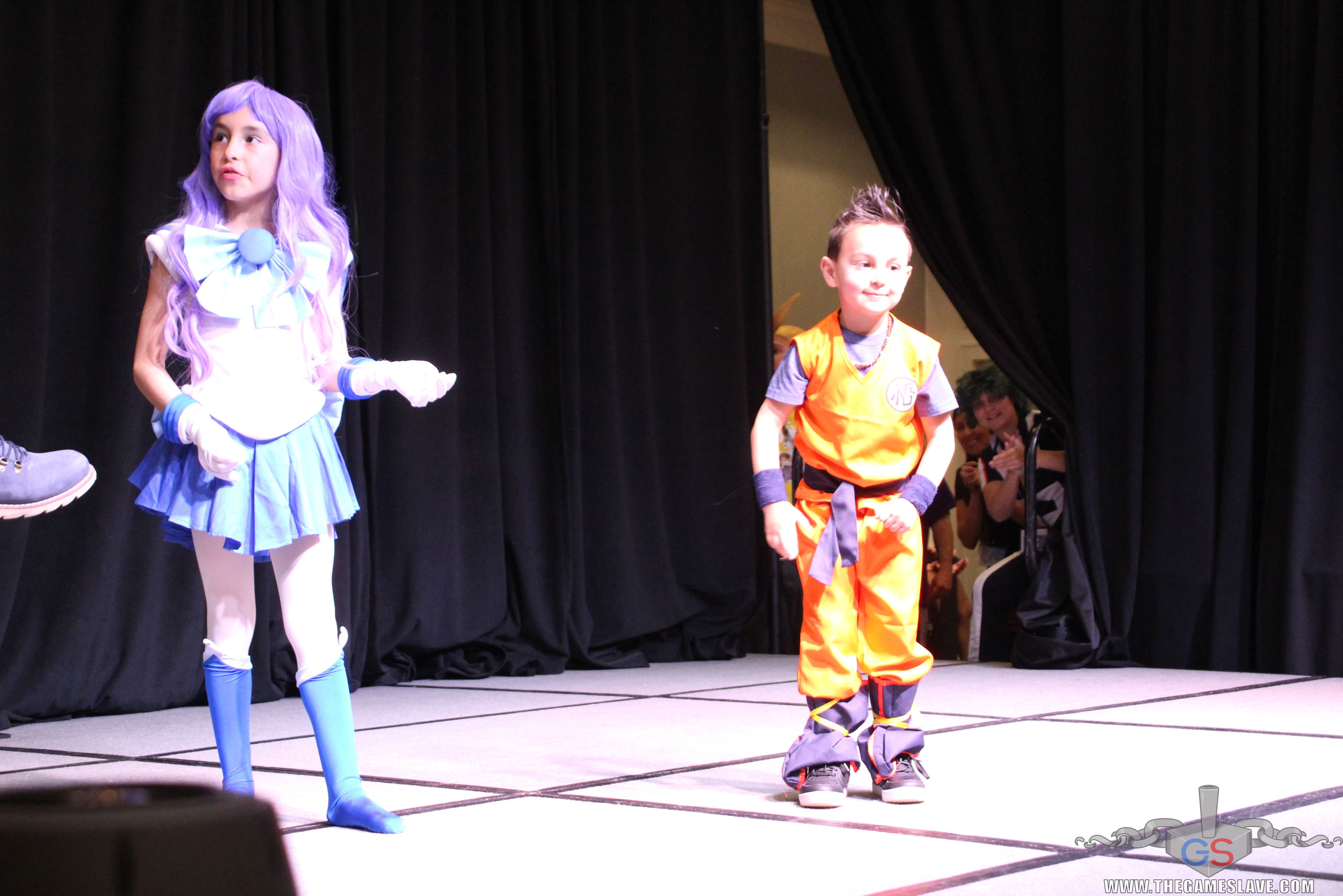 COAF 2019 Costume Contest-15.jpg