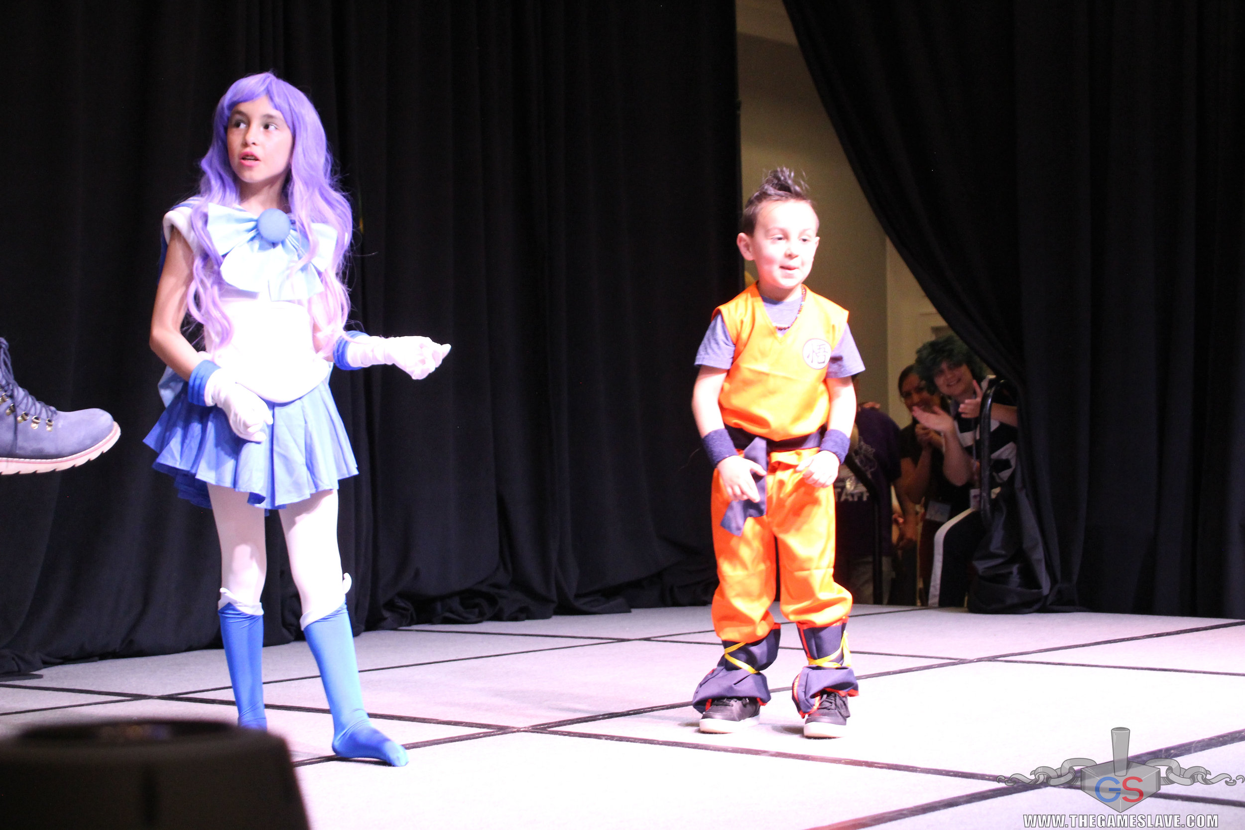 COAF 2019 Costume Contest-16.jpg