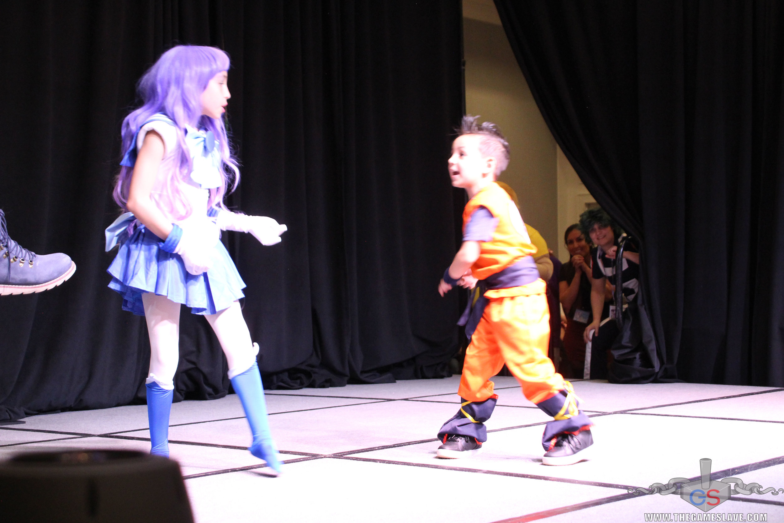 COAF 2019 Costume Contest-17.jpg
