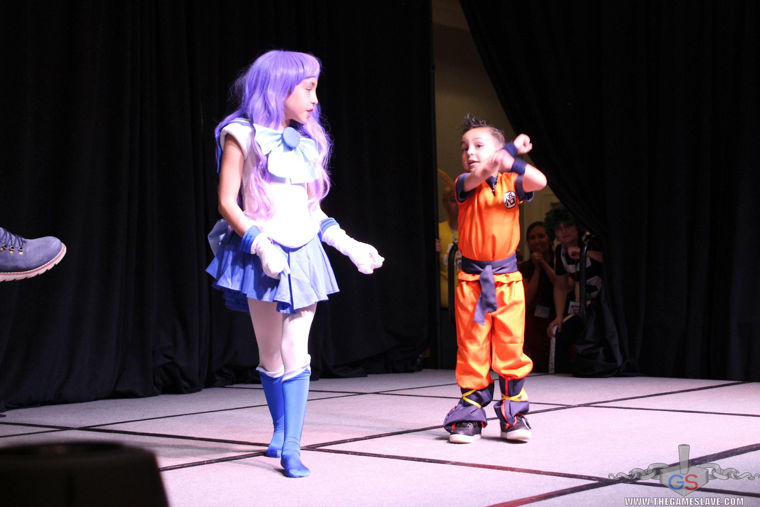 COAF 2019 Costume Contest-20.jpg