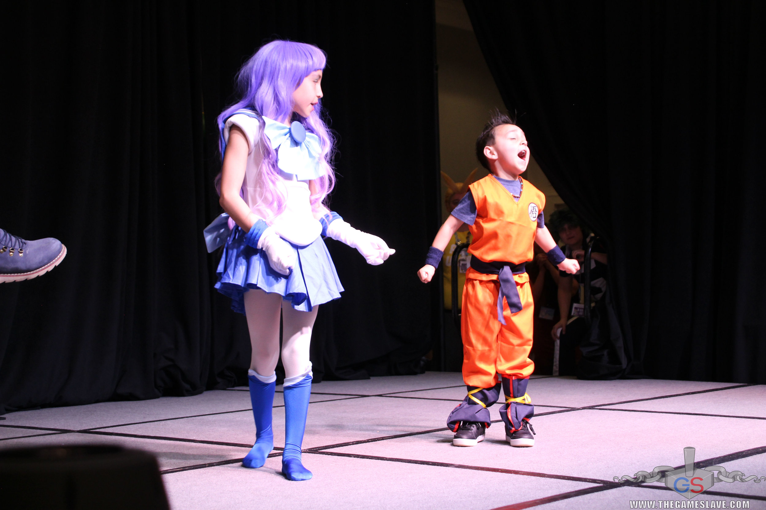 COAF 2019 Costume Contest-21.jpg