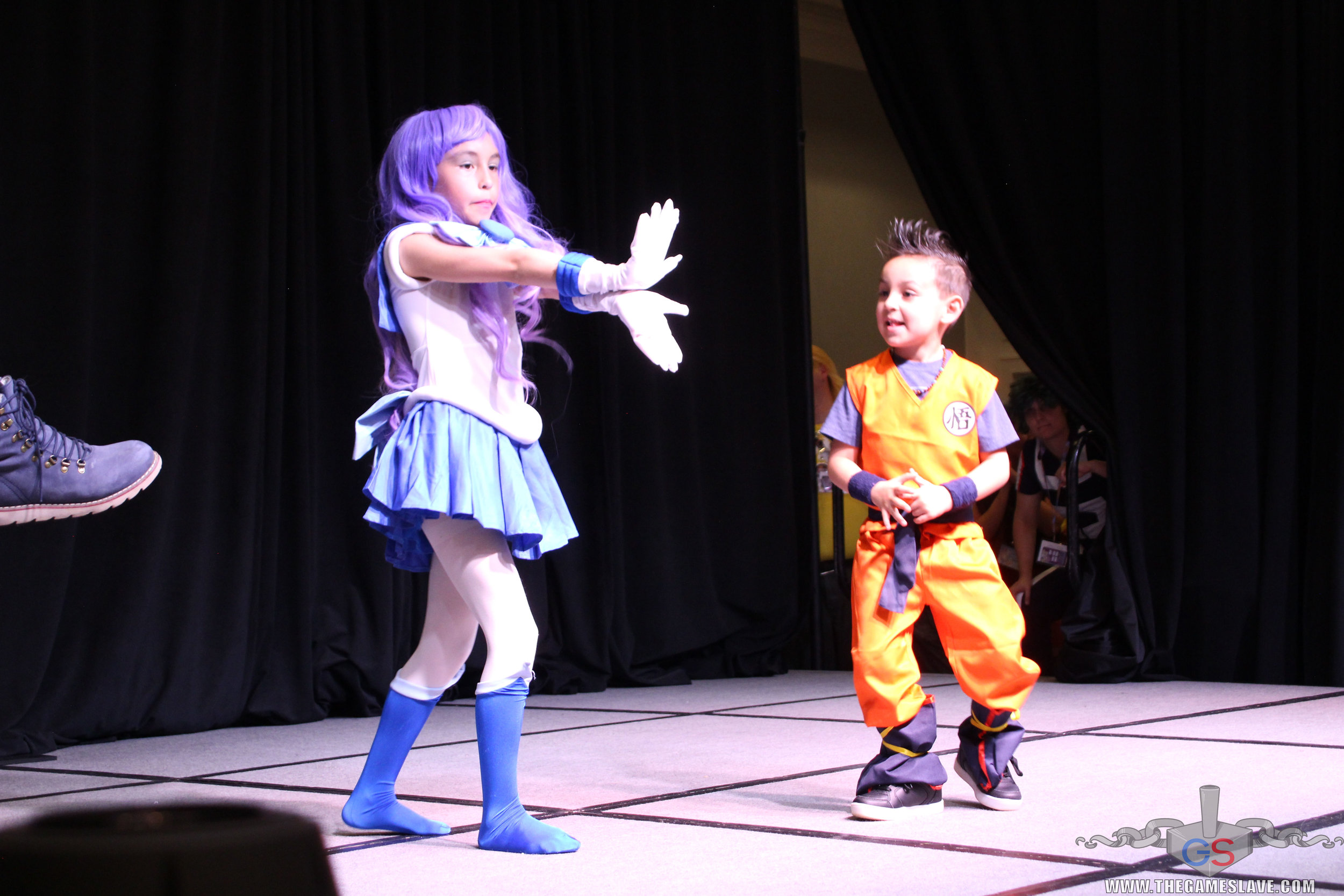 COAF 2019 Costume Contest-22.jpg
