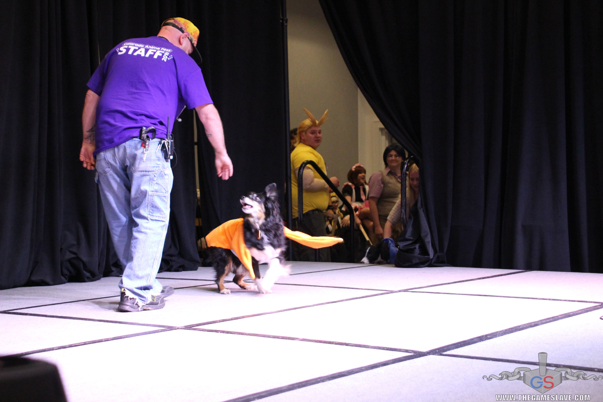 COAF 2019 Costume Contest-32.jpg