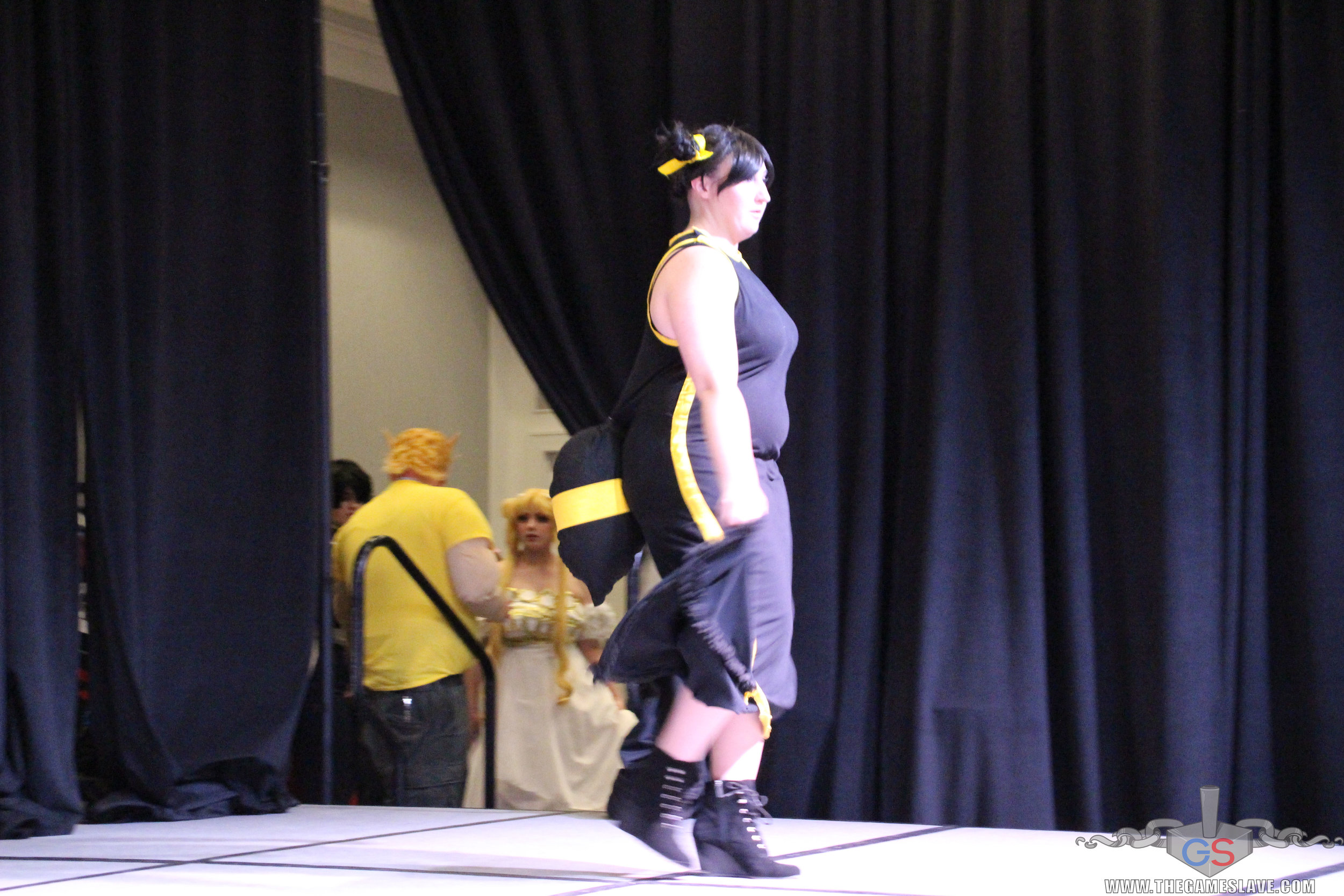 COAF 2019 Costume Contest-54.jpg