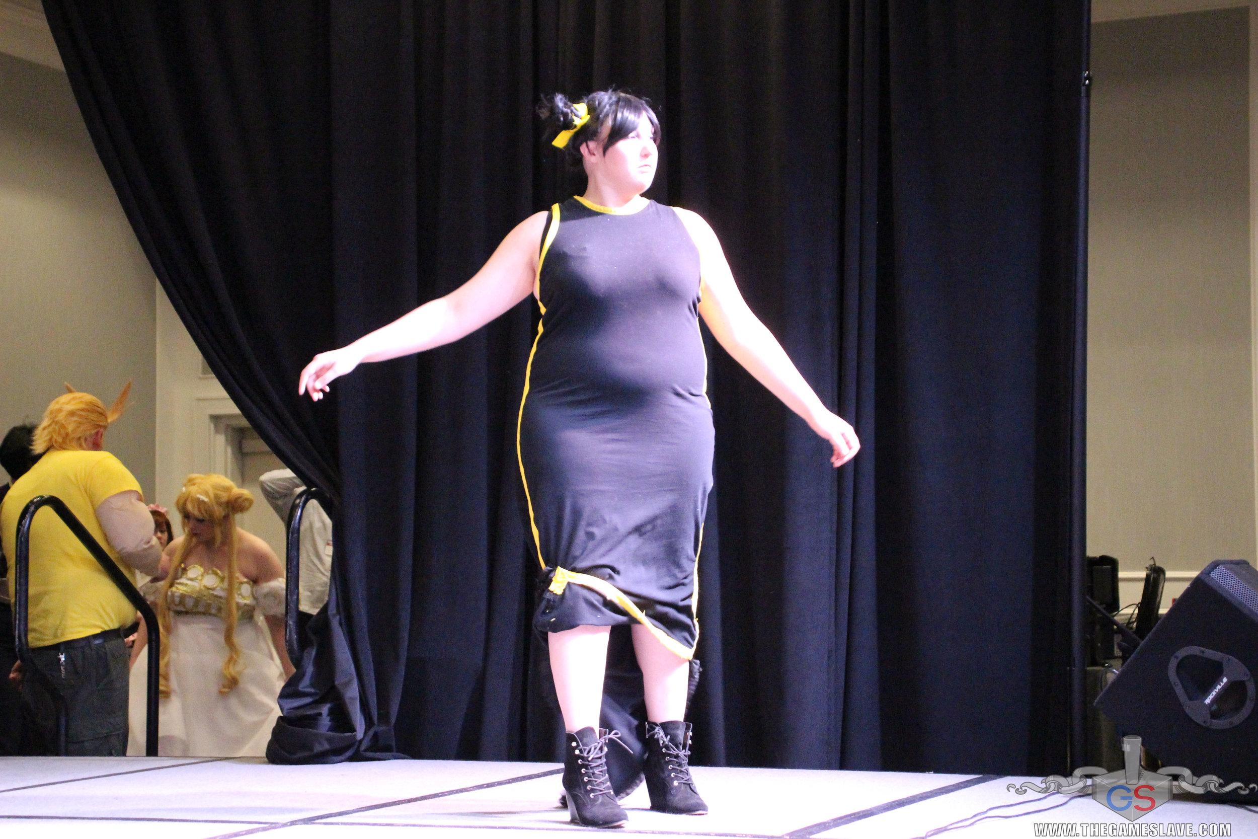 COAF 2019 Costume Contest-55.jpg