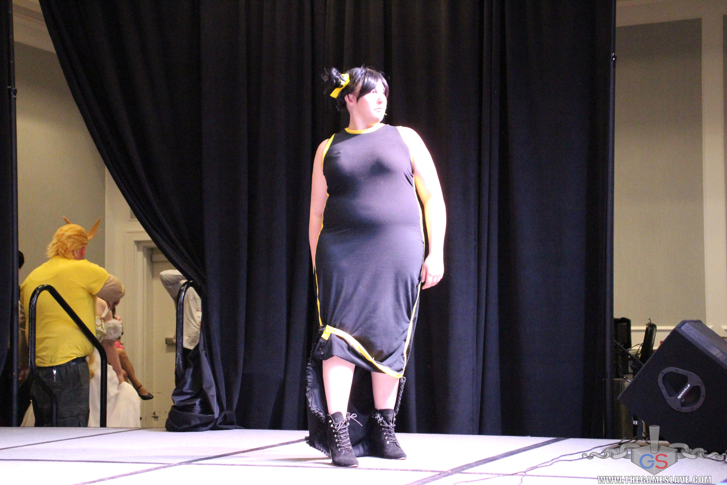 COAF 2019 Costume Contest-56.jpg