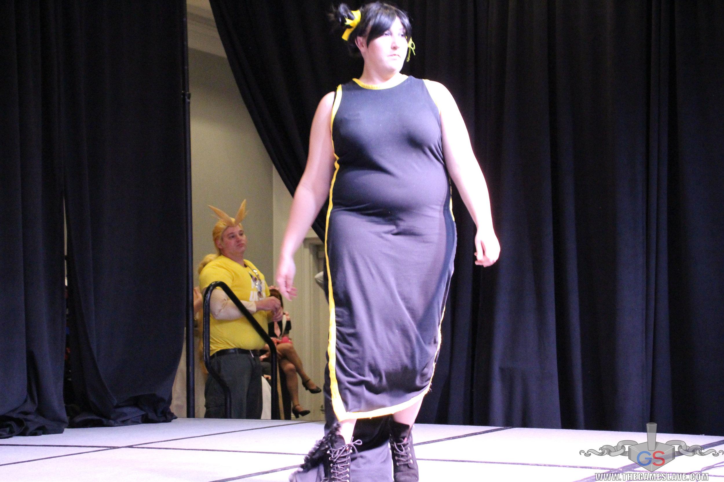 COAF 2019 Costume Contest-58.jpg