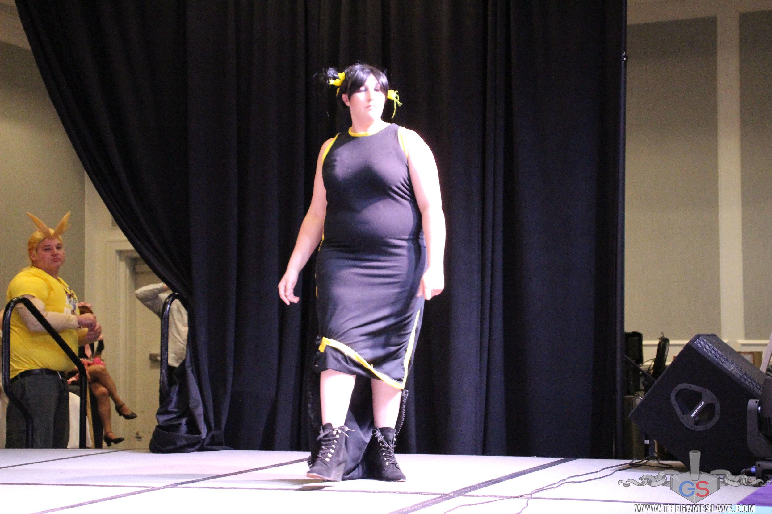 COAF 2019 Costume Contest-57.jpg