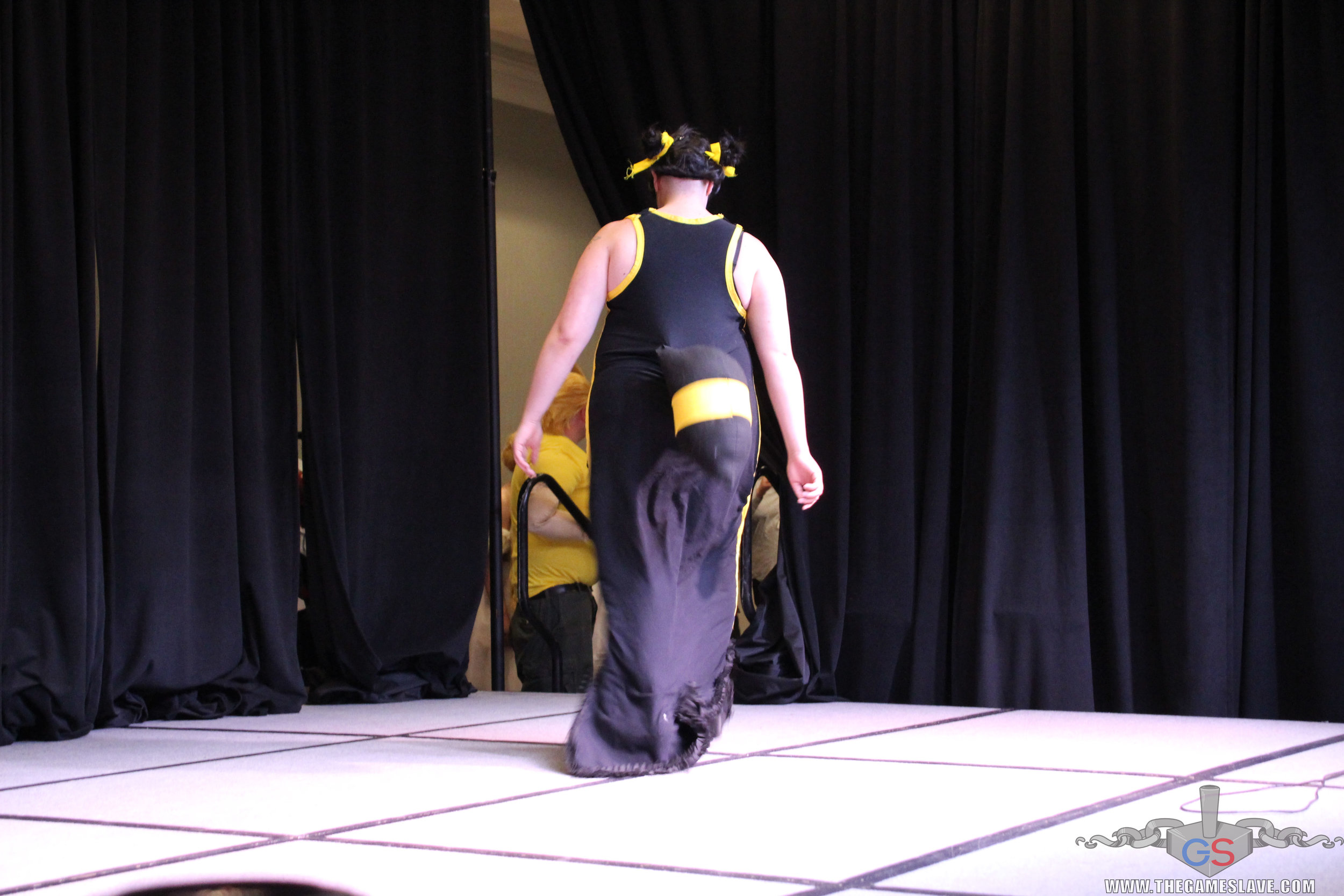 COAF 2019 Costume Contest-62.jpg