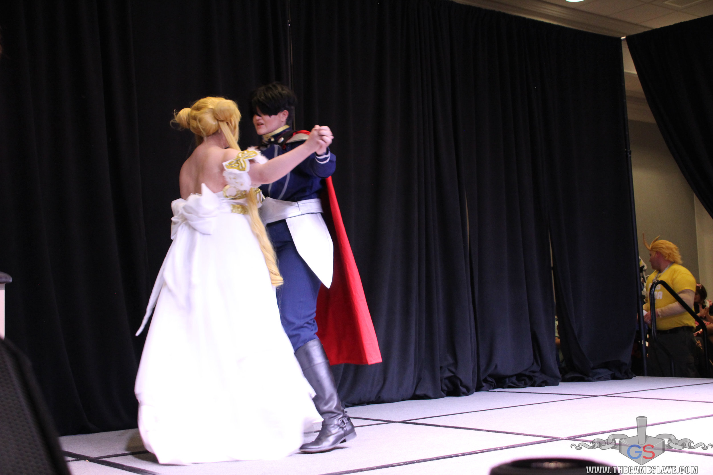 COAF 2019 Costume Contest-67.jpg