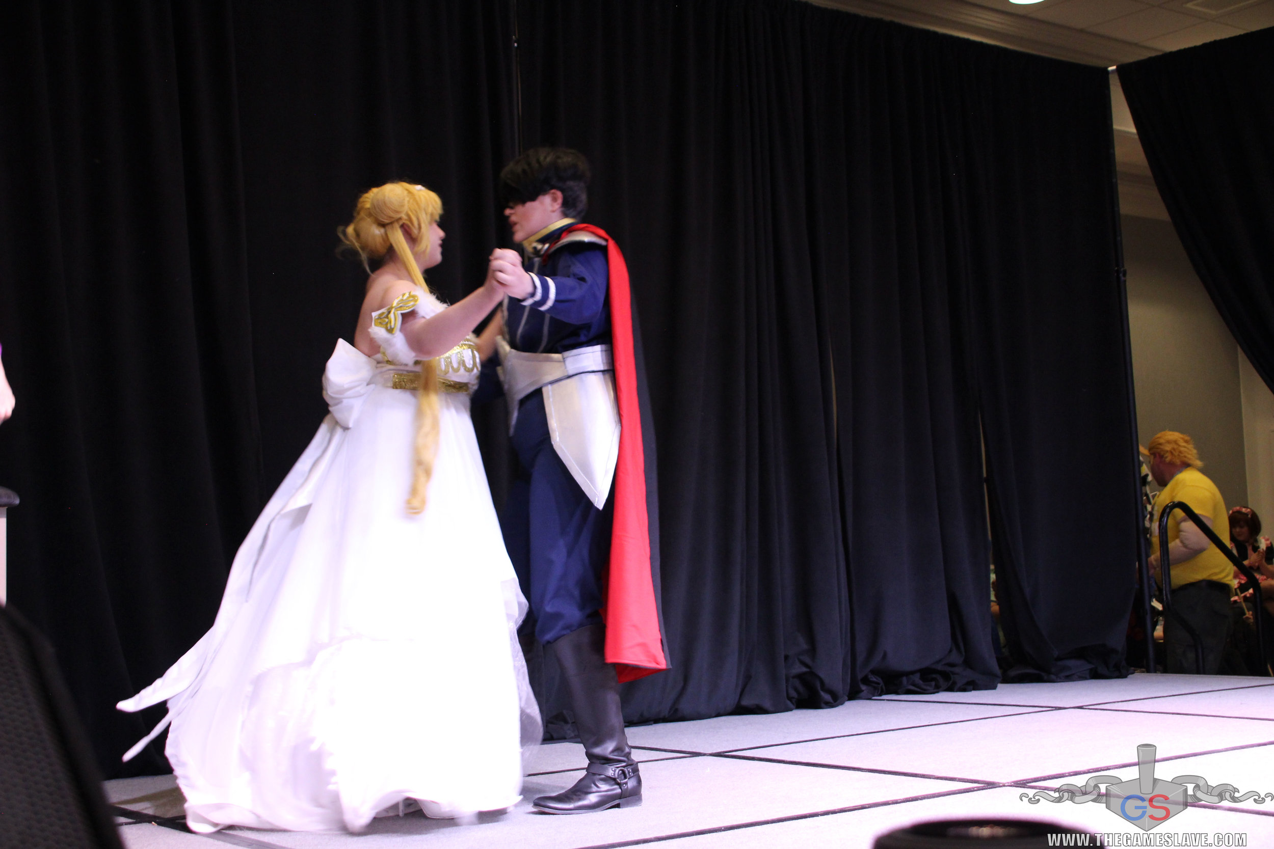COAF 2019 Costume Contest-68.jpg