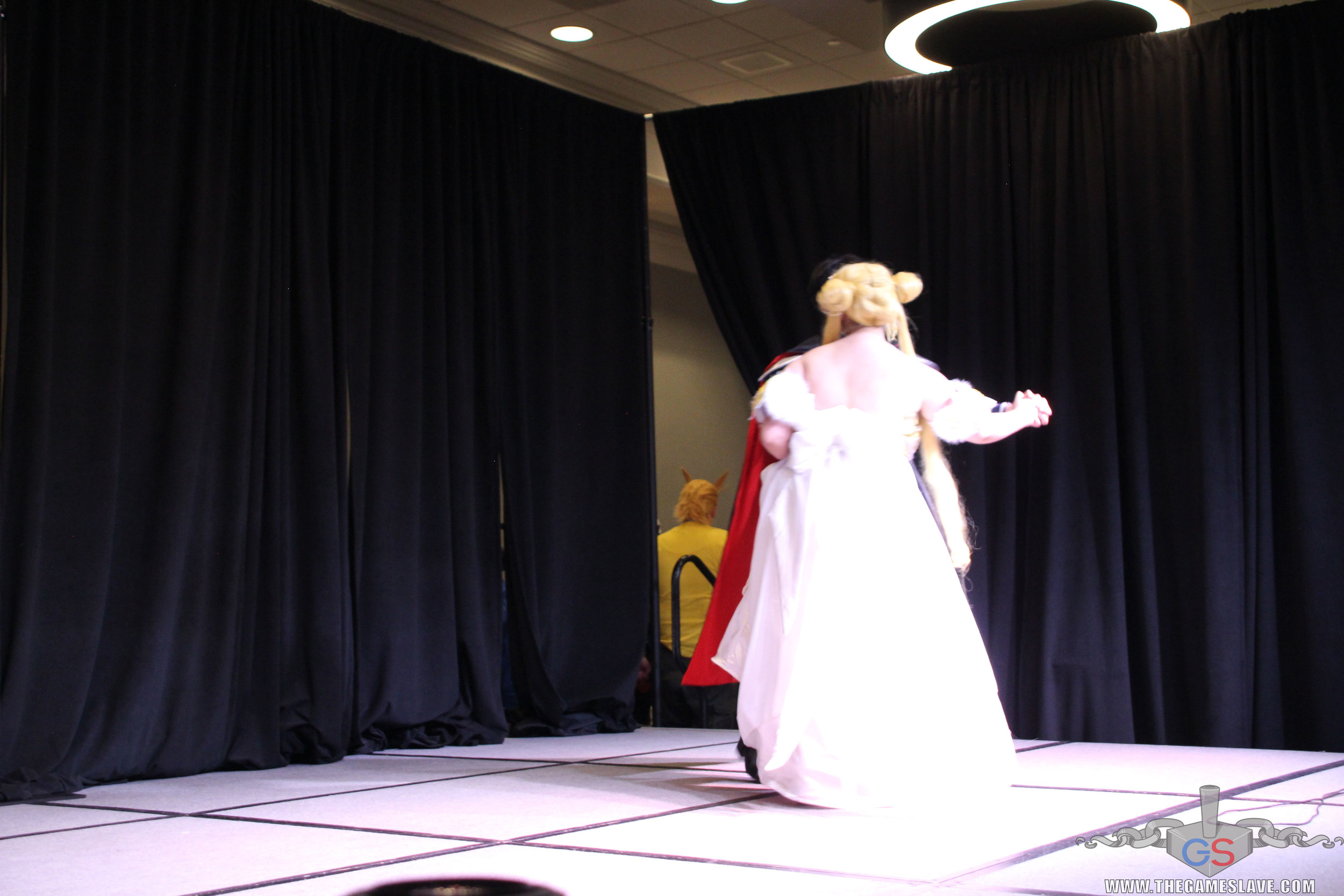 COAF 2019 Costume Contest-73.jpg
