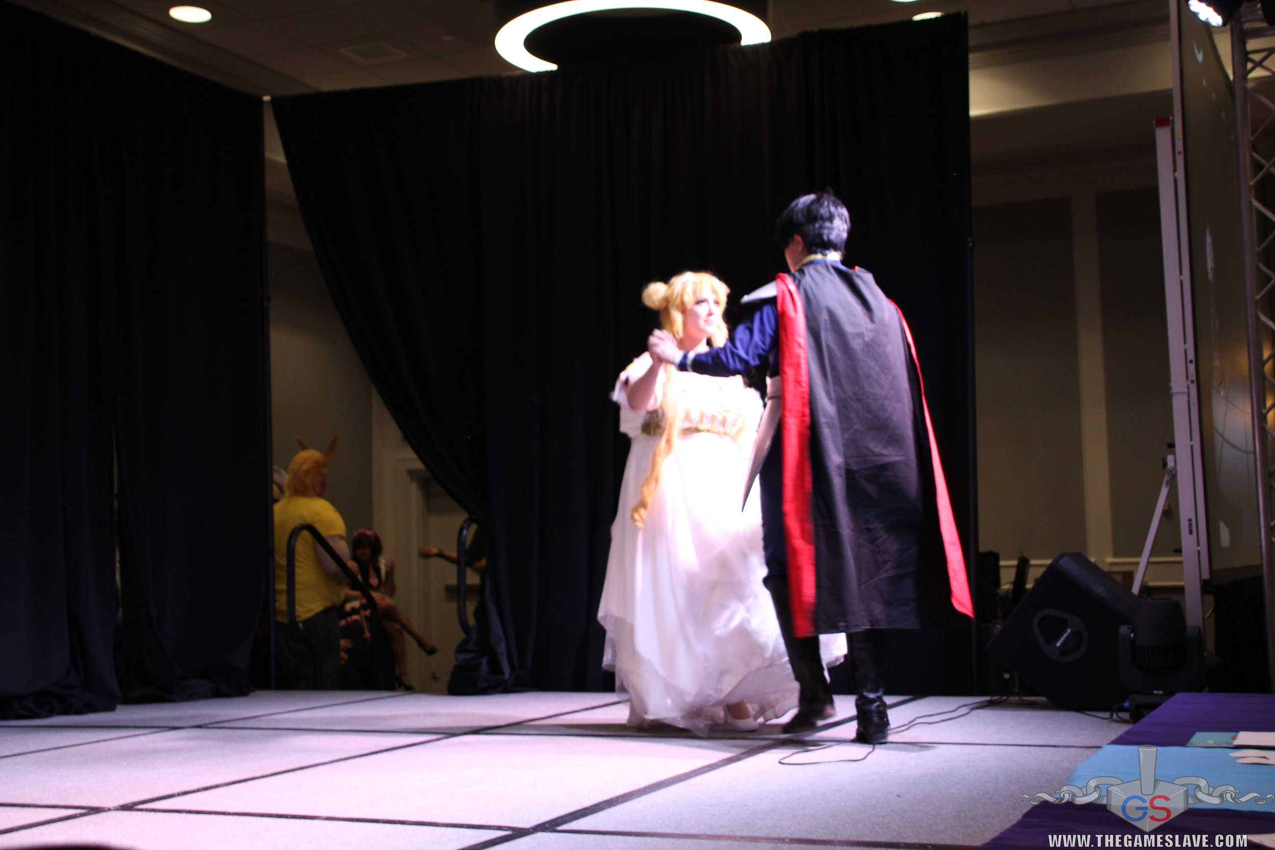 COAF 2019 Costume Contest-77.jpg