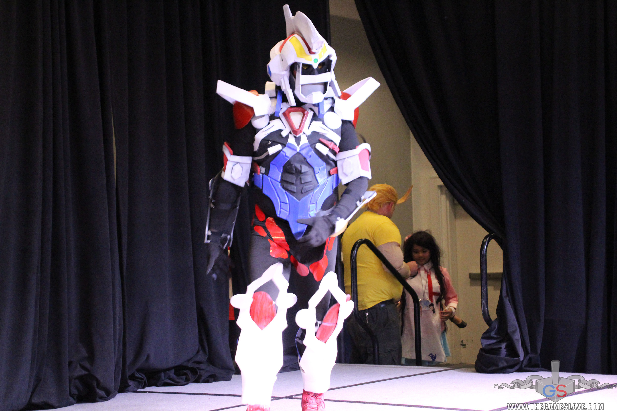 COAF 2019 Costume Contest-81.jpg