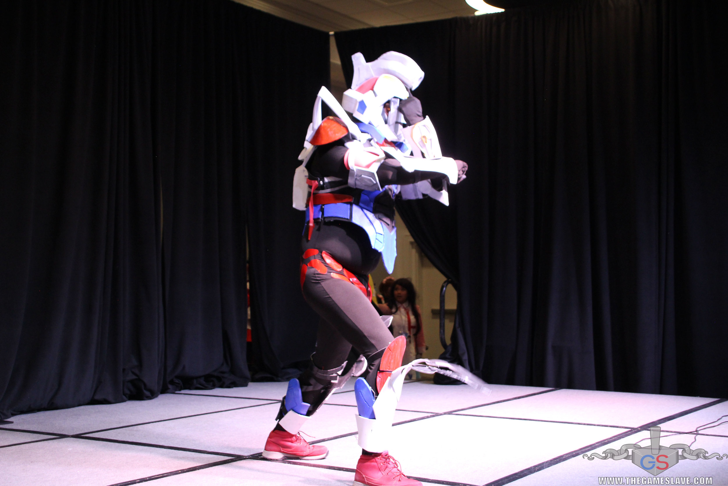 COAF 2019 Costume Contest-83.jpg