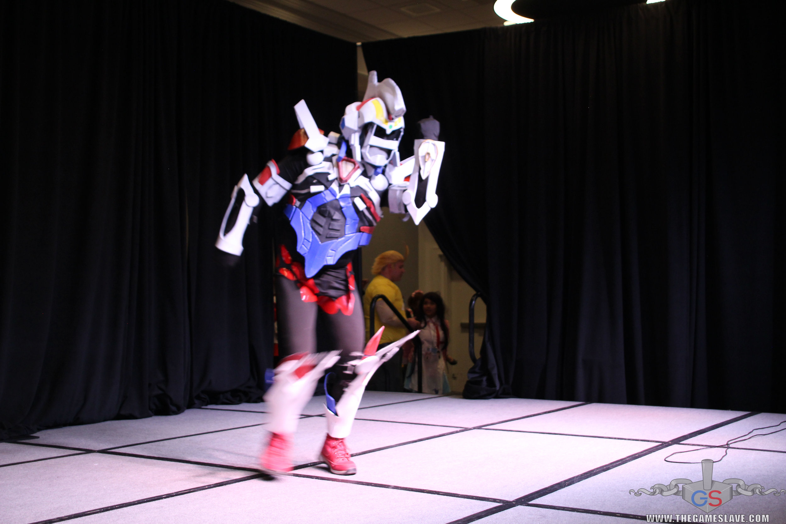 COAF 2019 Costume Contest-84.jpg