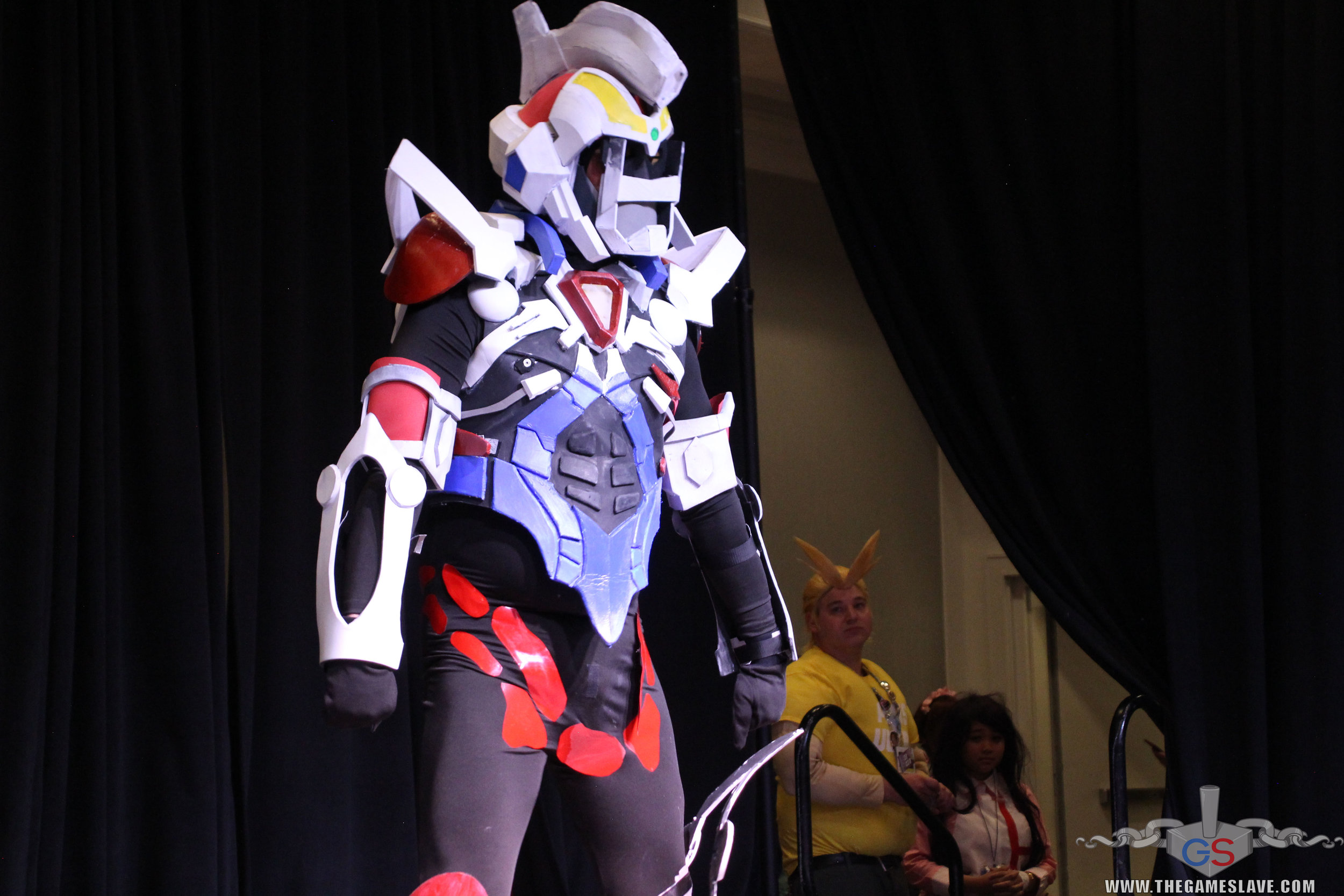 COAF 2019 Costume Contest-87.jpg