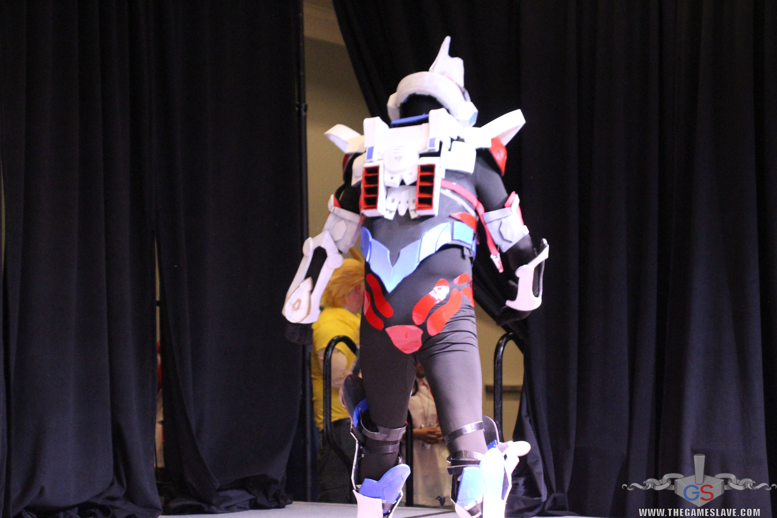 COAF 2019 Costume Contest-88.jpg