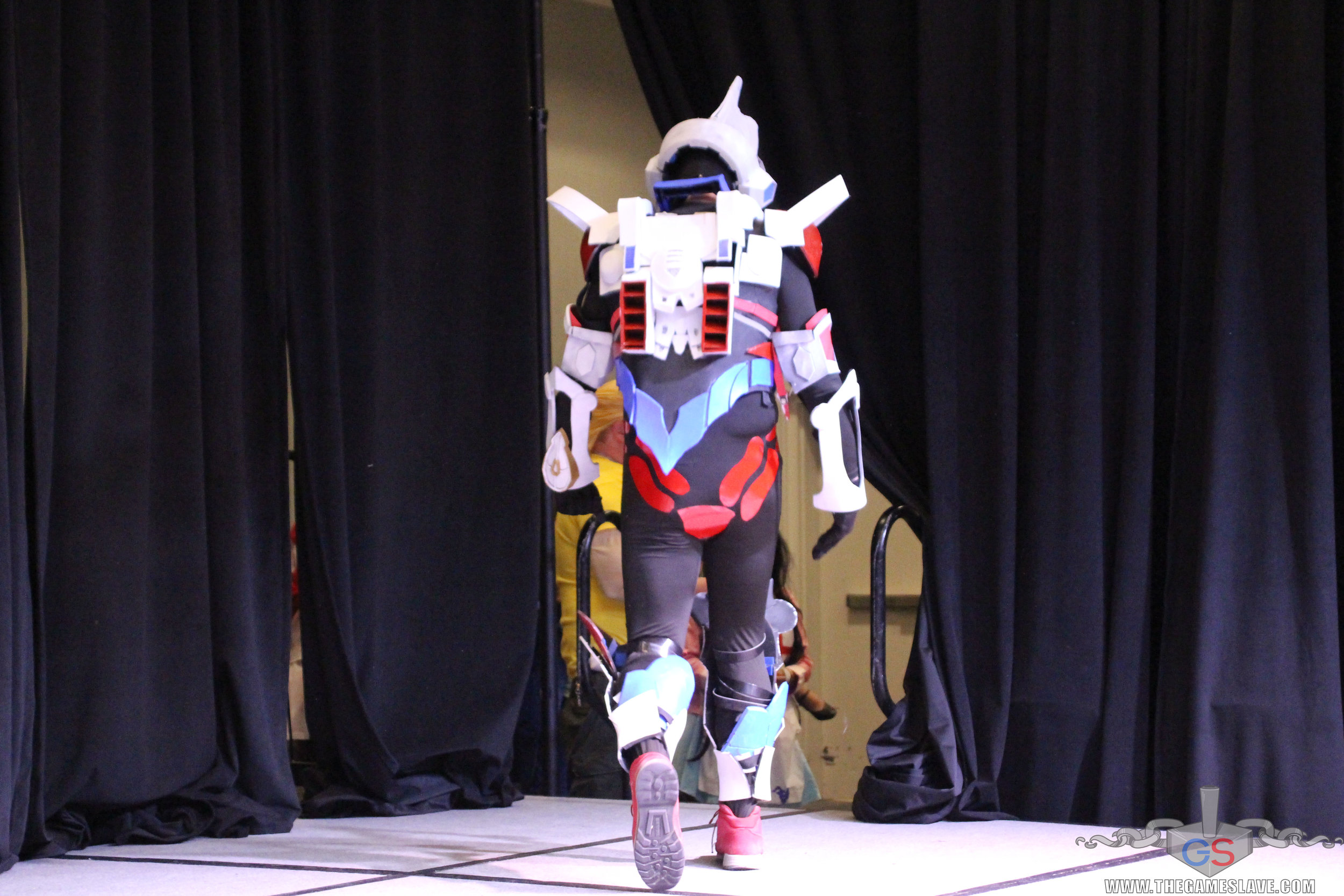 COAF 2019 Costume Contest-89.jpg