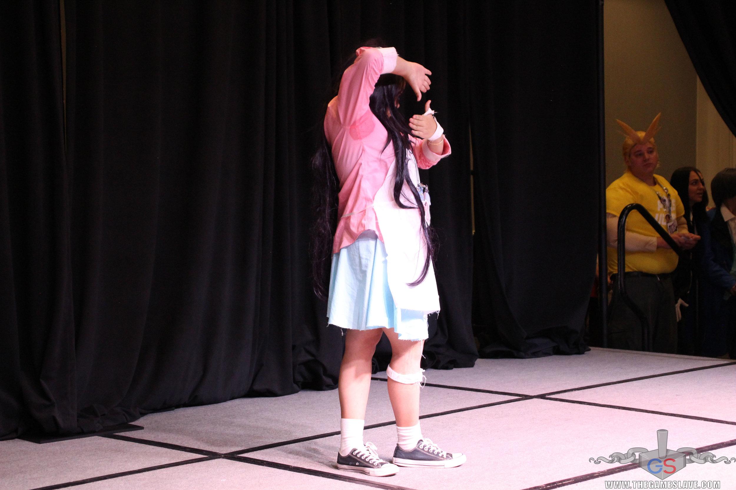 COAF 2019 Costume Contest-90.jpg