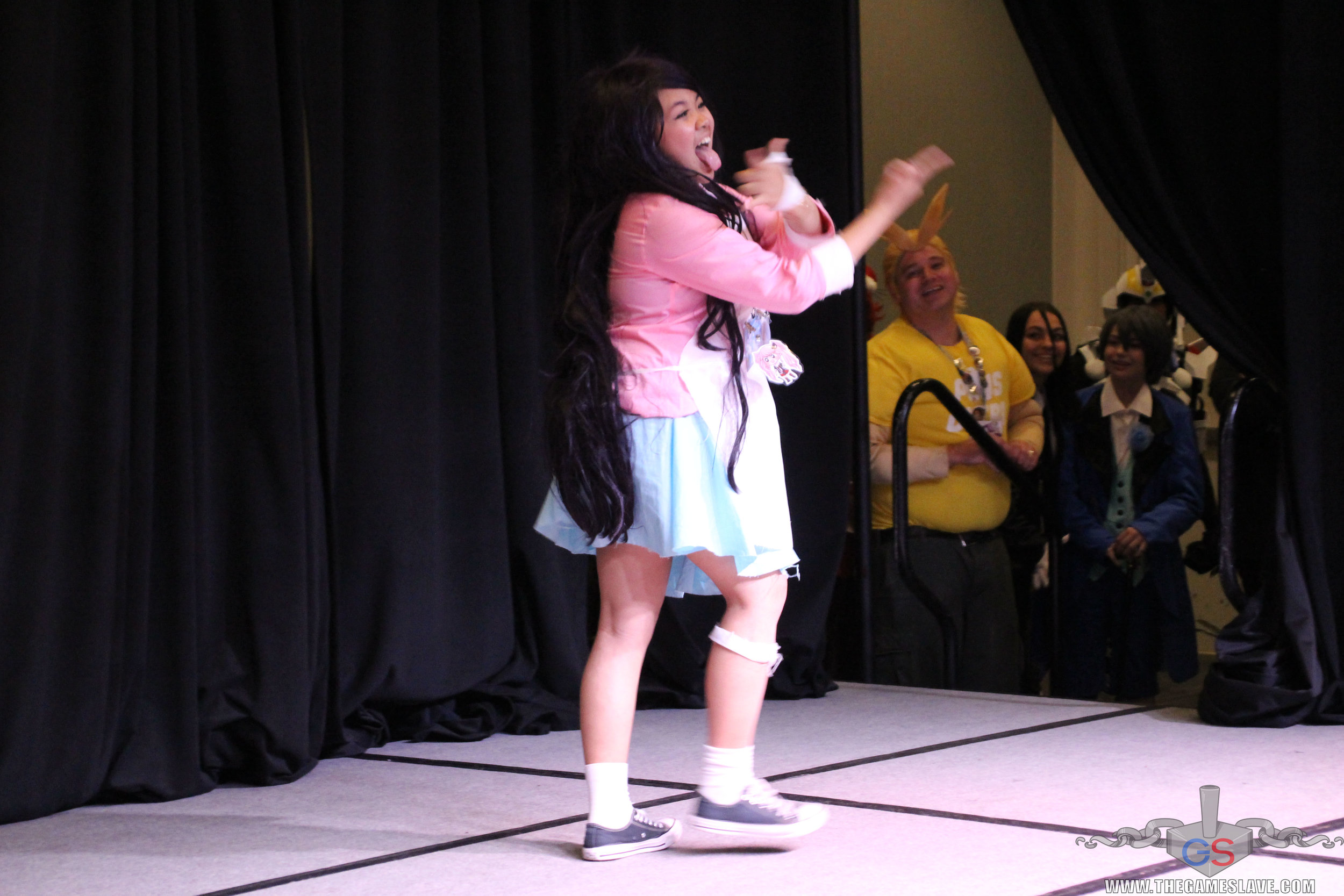 COAF 2019 Costume Contest-92.jpg