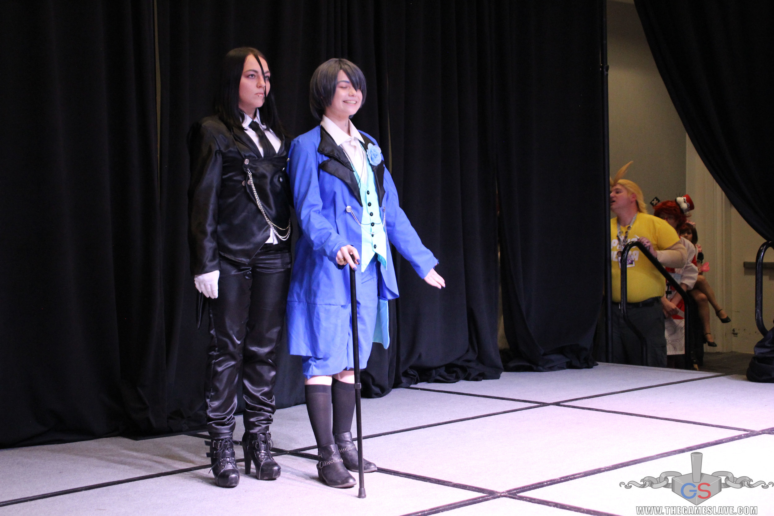 COAF 2019 Costume Contest-97.jpg