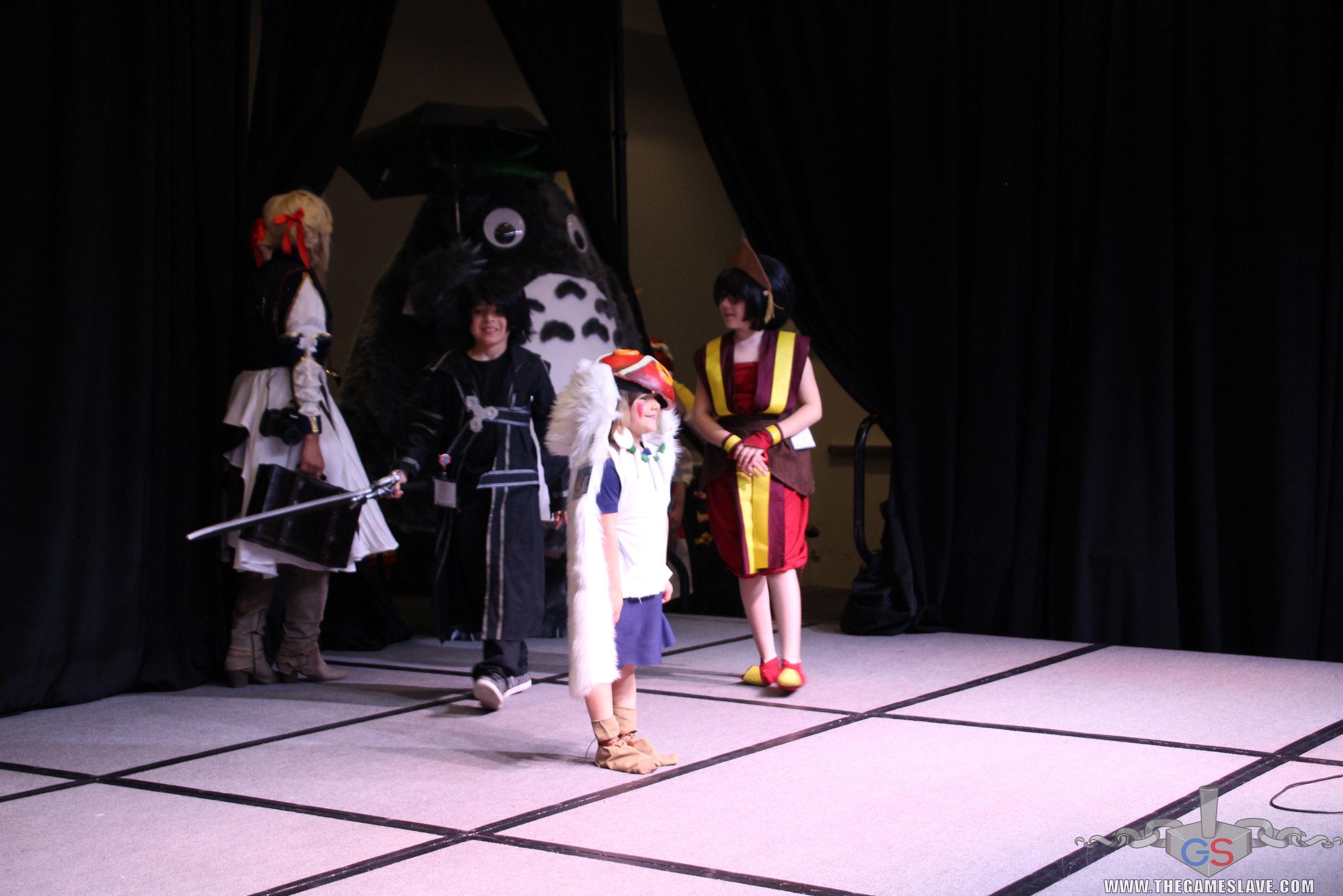 COAF 2019 Costume Contest-106.jpg