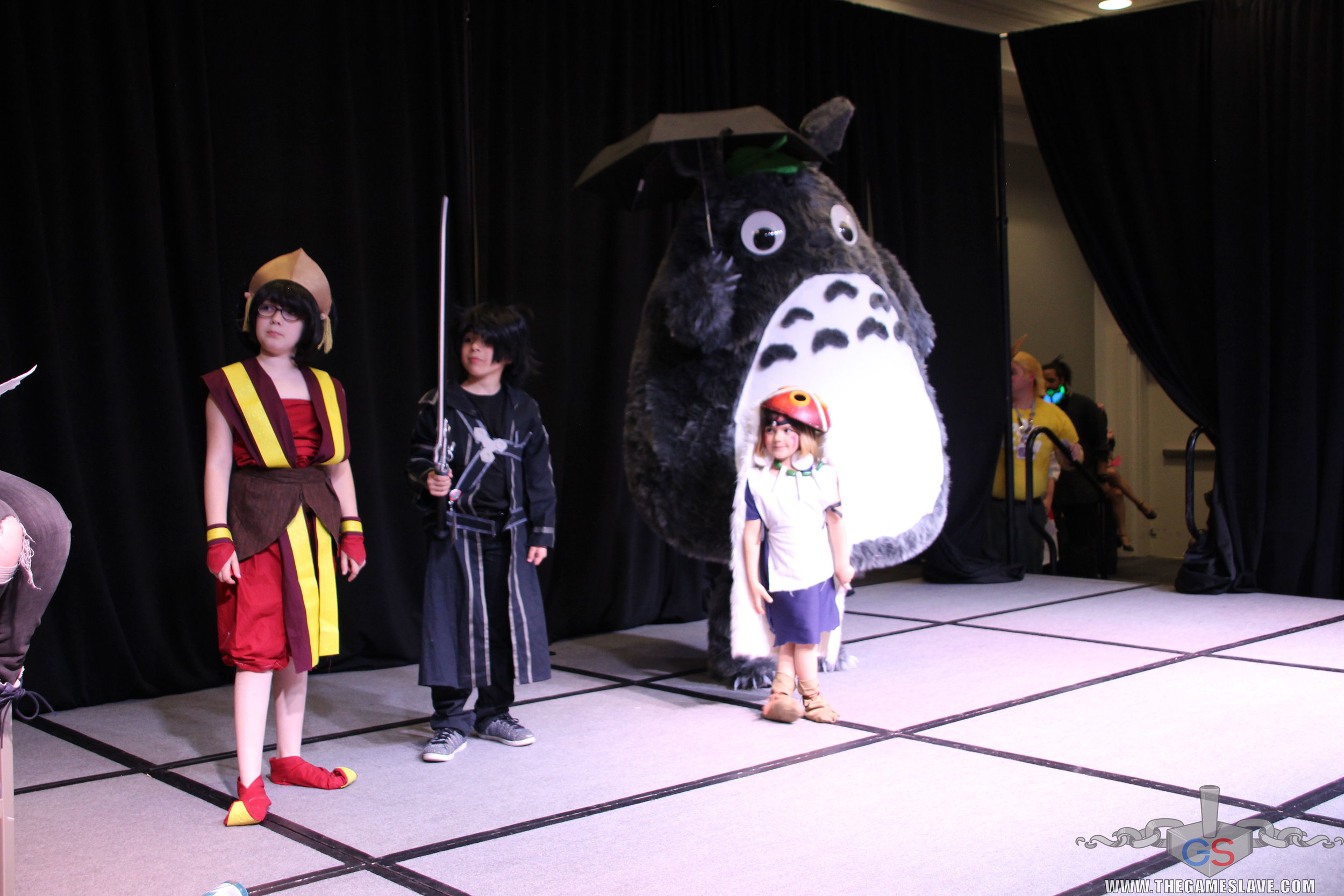 COAF 2019 Costume Contest-108.jpg