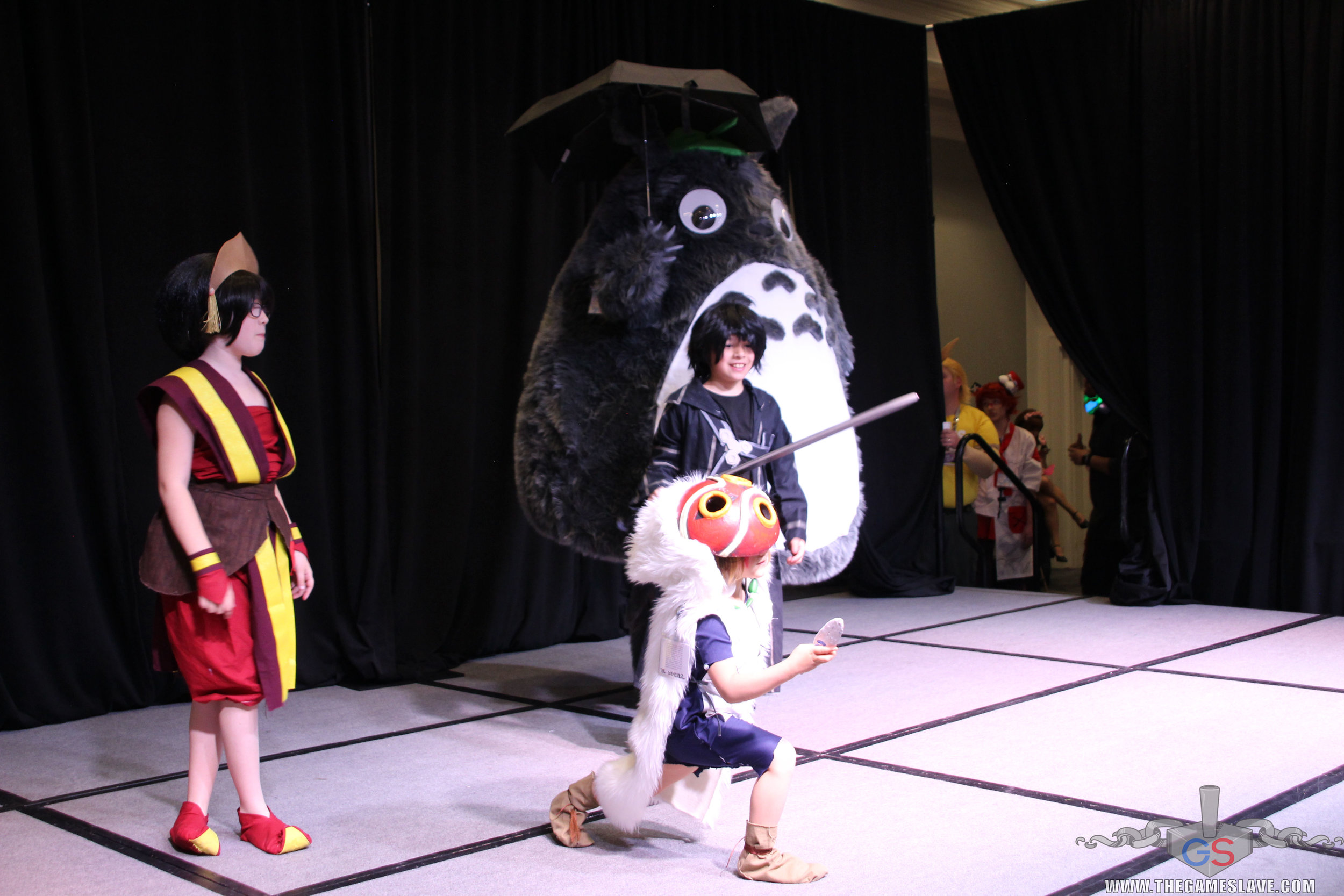 COAF 2019 Costume Contest-111.jpg