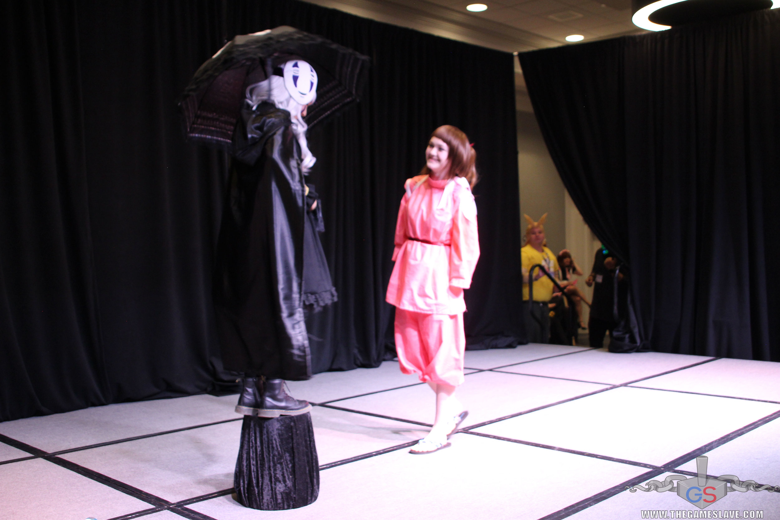COAF 2019 Costume Contest-117.jpg