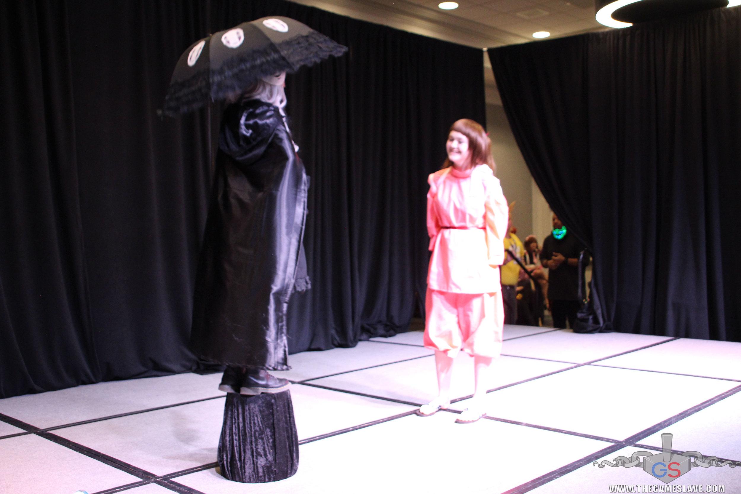 COAF 2019 Costume Contest-118.jpg