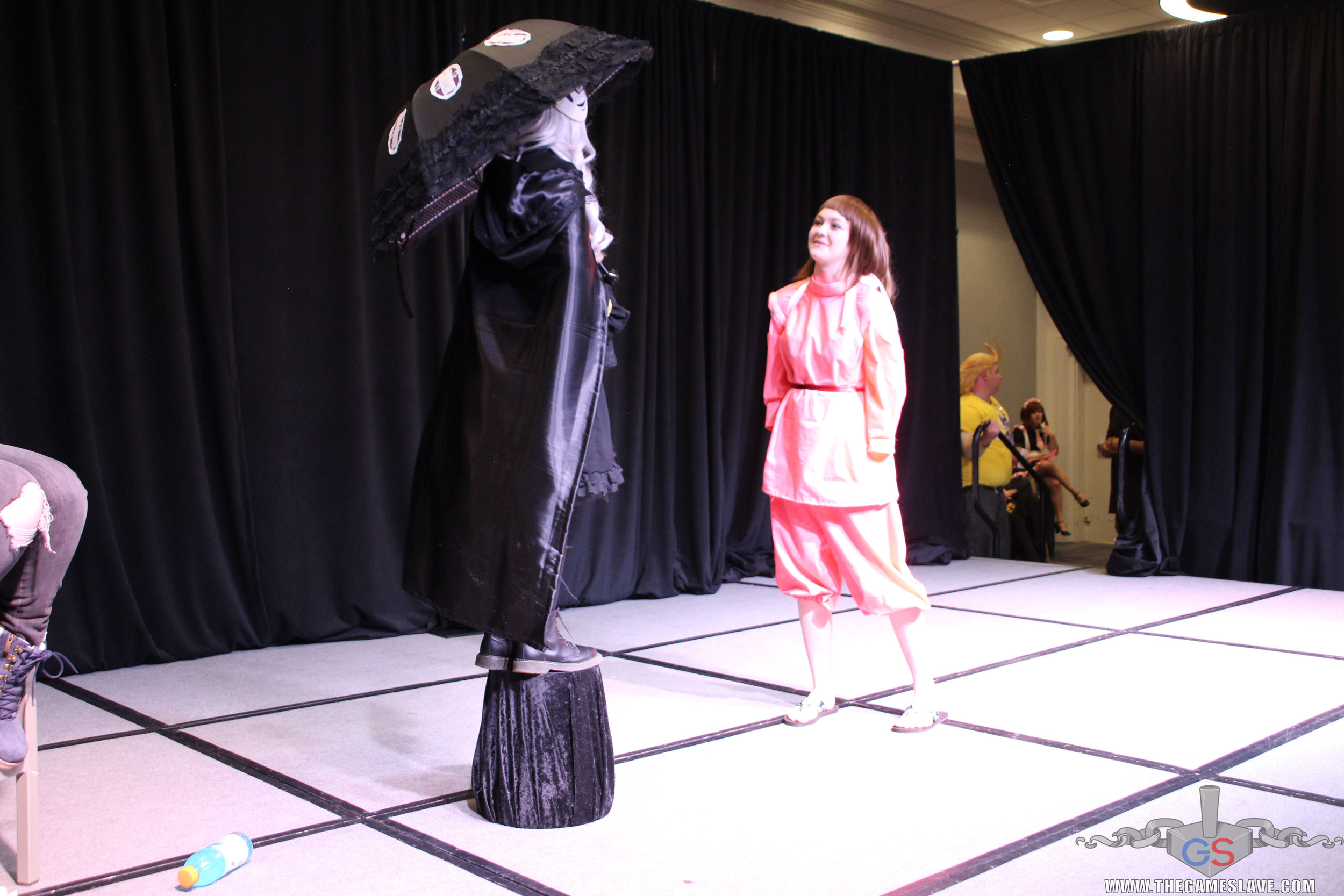 COAF 2019 Costume Contest-119.jpg