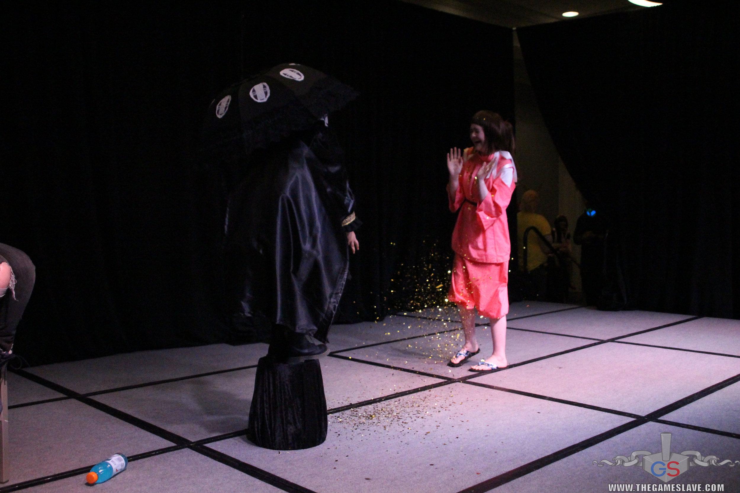 COAF 2019 Costume Contest-121.jpg