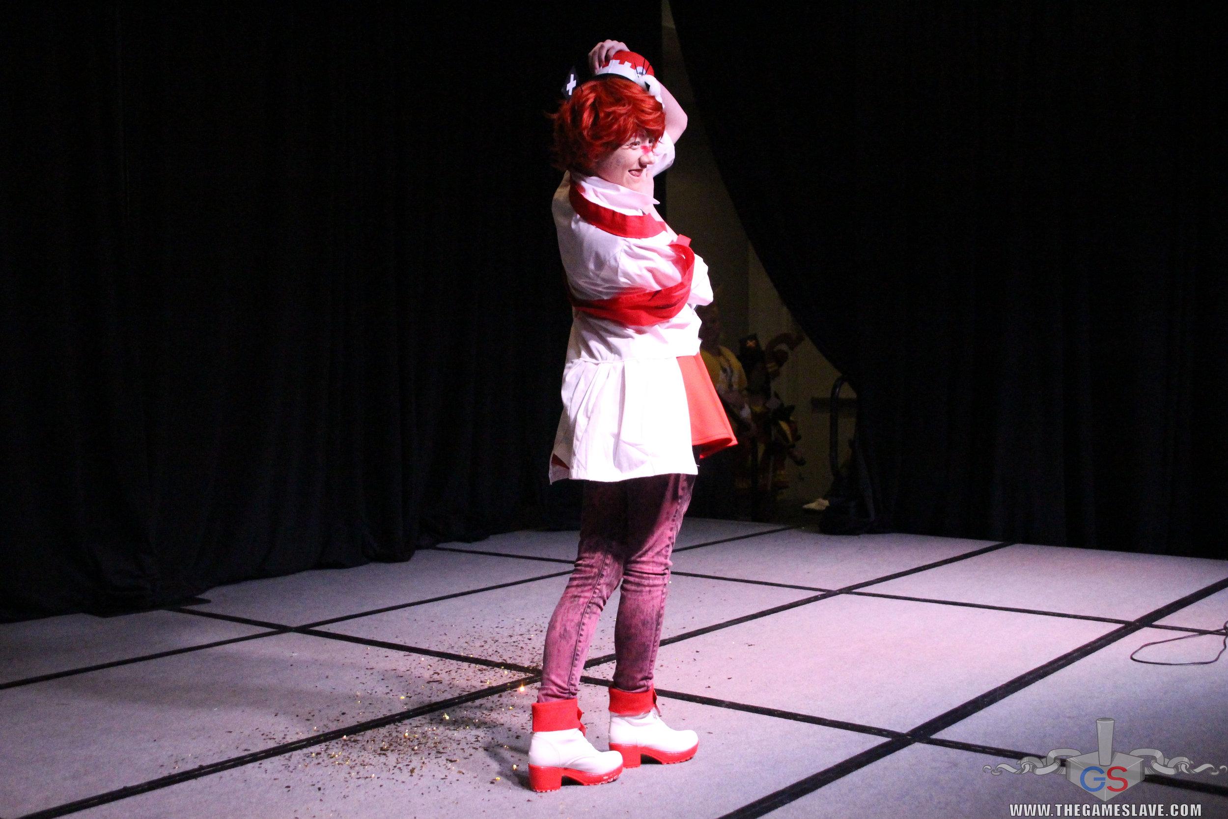 COAF 2019 Costume Contest-124.jpg
