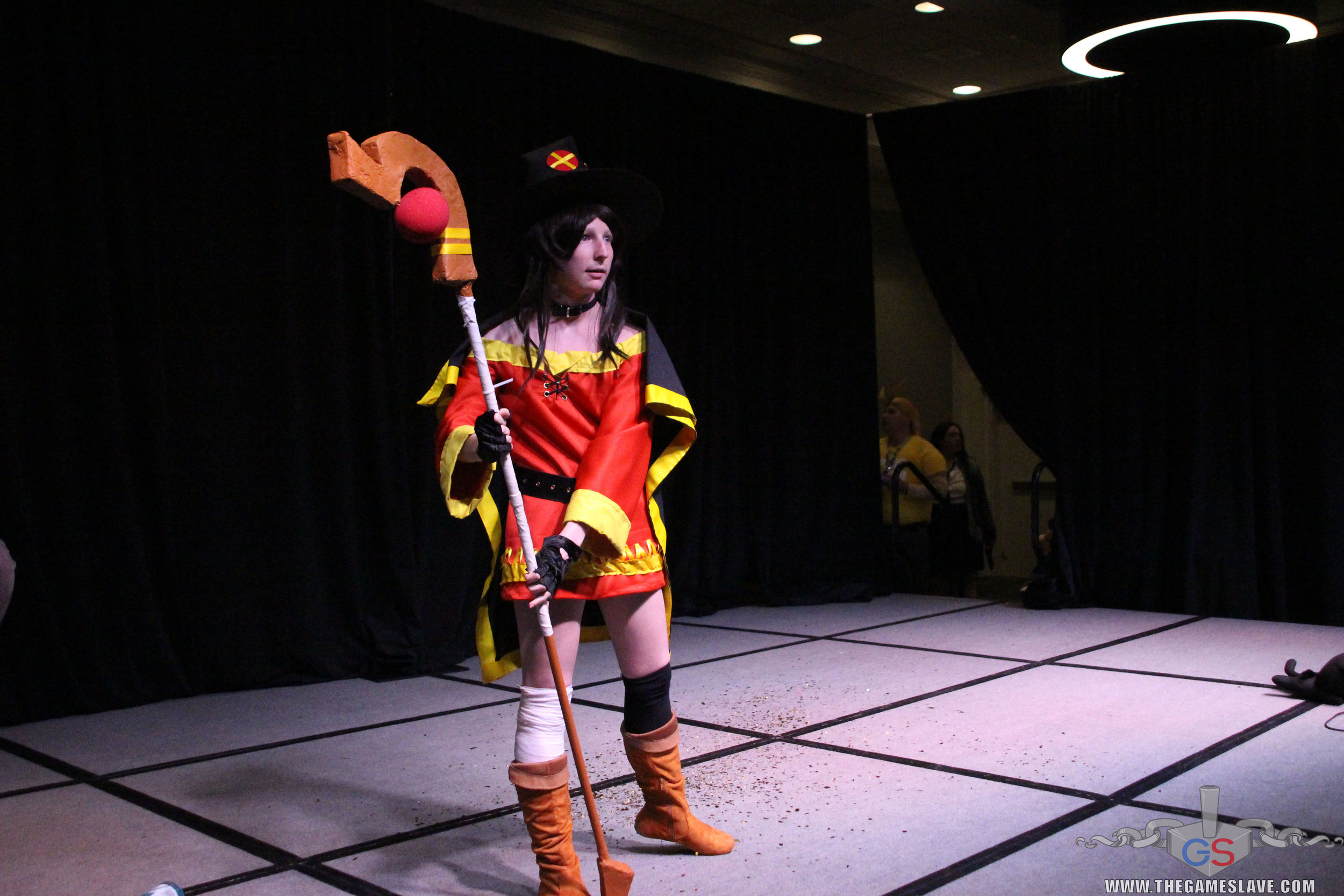 COAF 2019 Costume Contest-131.jpg