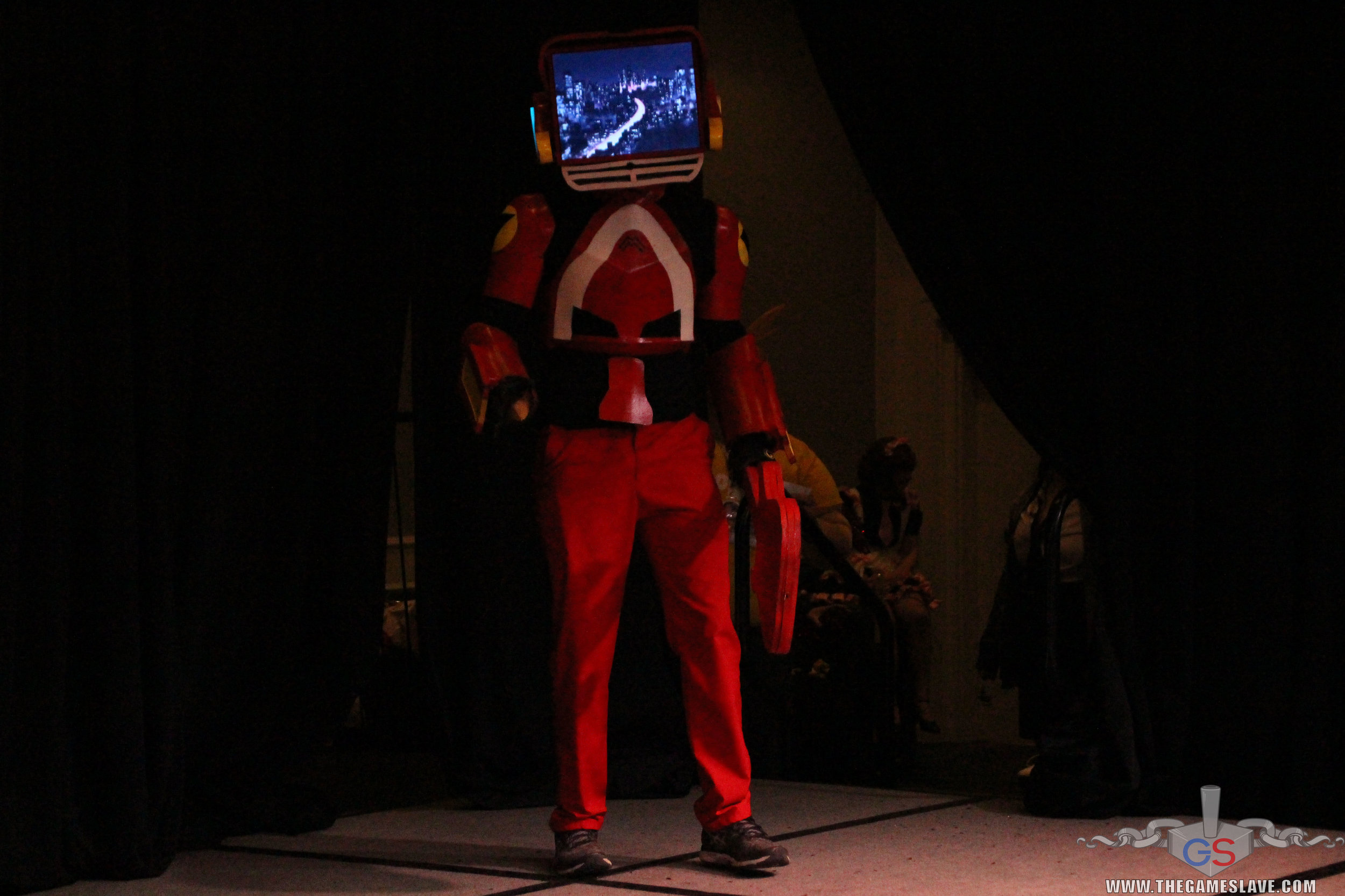 COAF 2019 Costume Contest-135.jpg