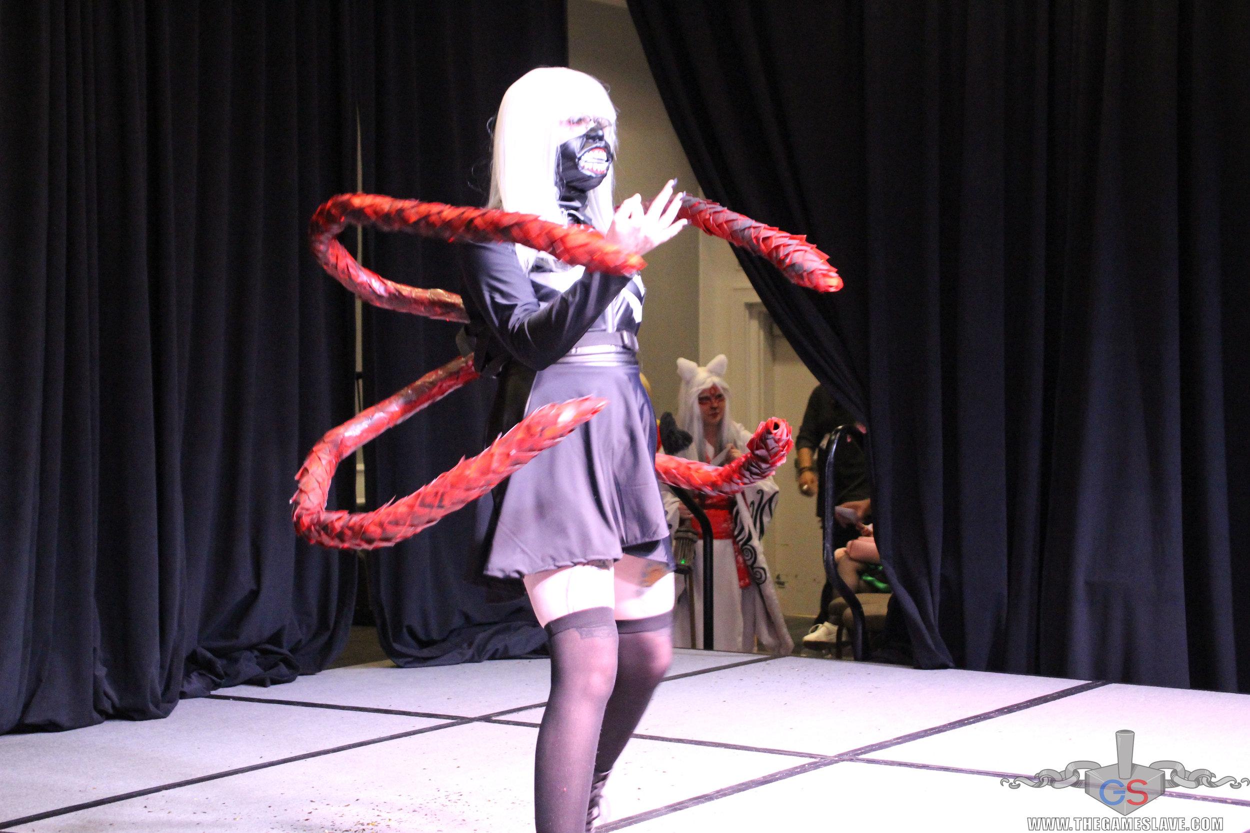 COAF 2019 Costume Contest-140.jpg
